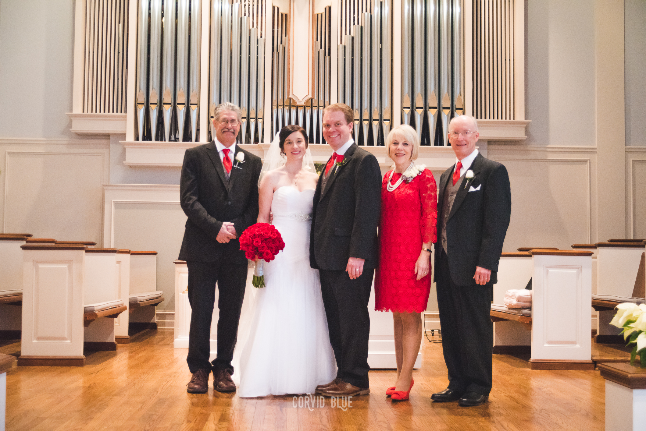 Kirk wedding-284.jpg