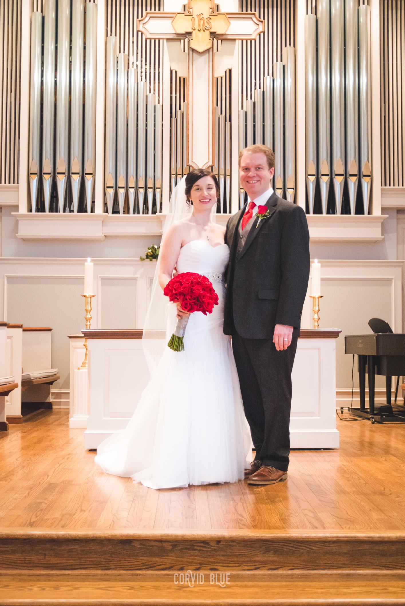 Kirk wedding-289.jpg