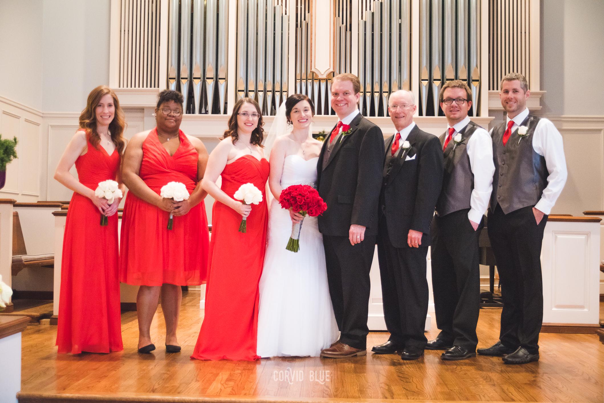 Kirk wedding-291.jpg