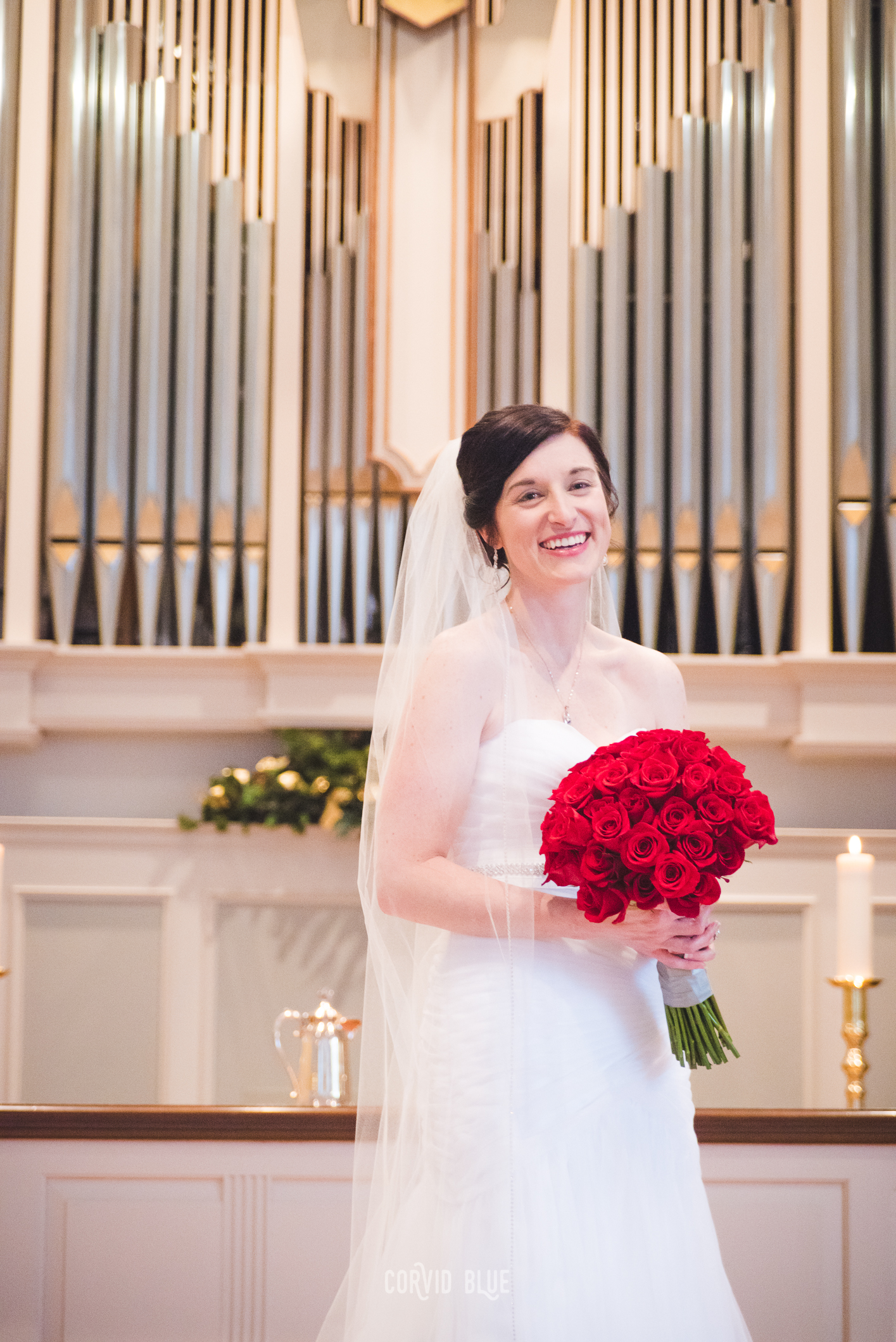 Kirk wedding-294.jpg