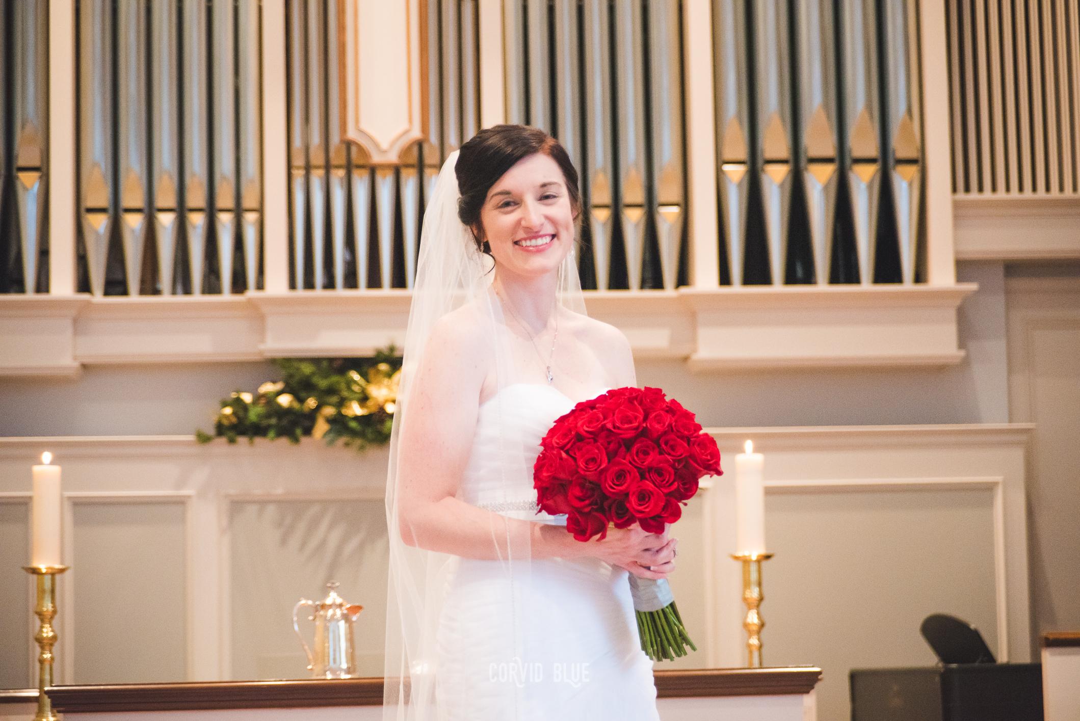 Kirk wedding-295.jpg