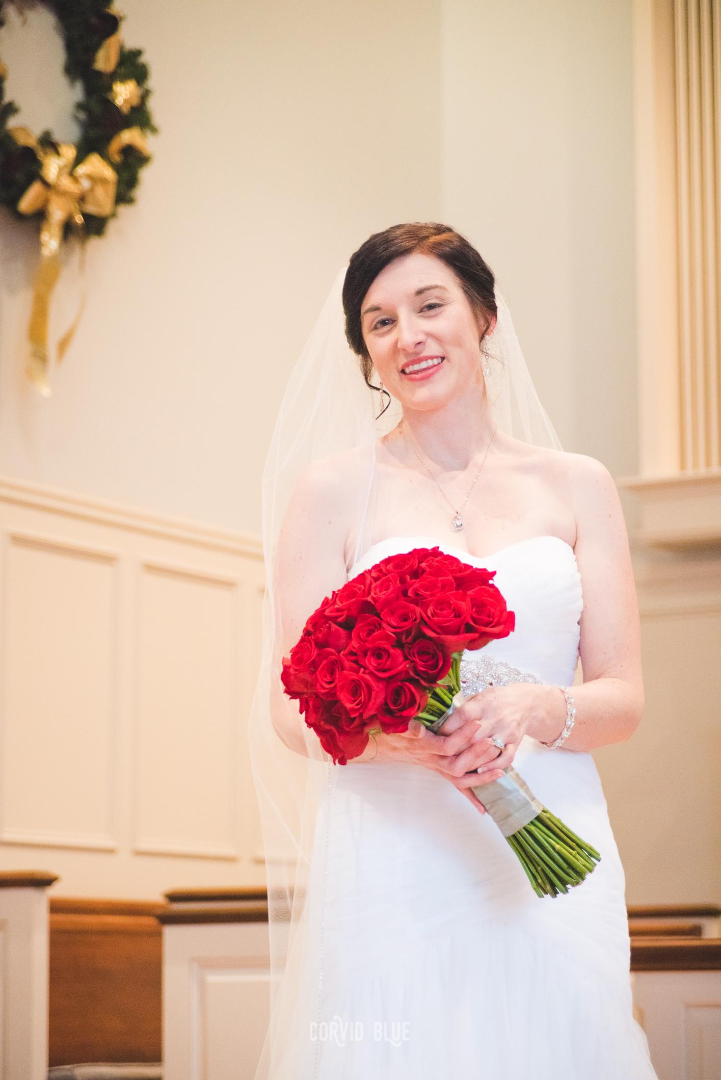 Kirk wedding-297.jpg
