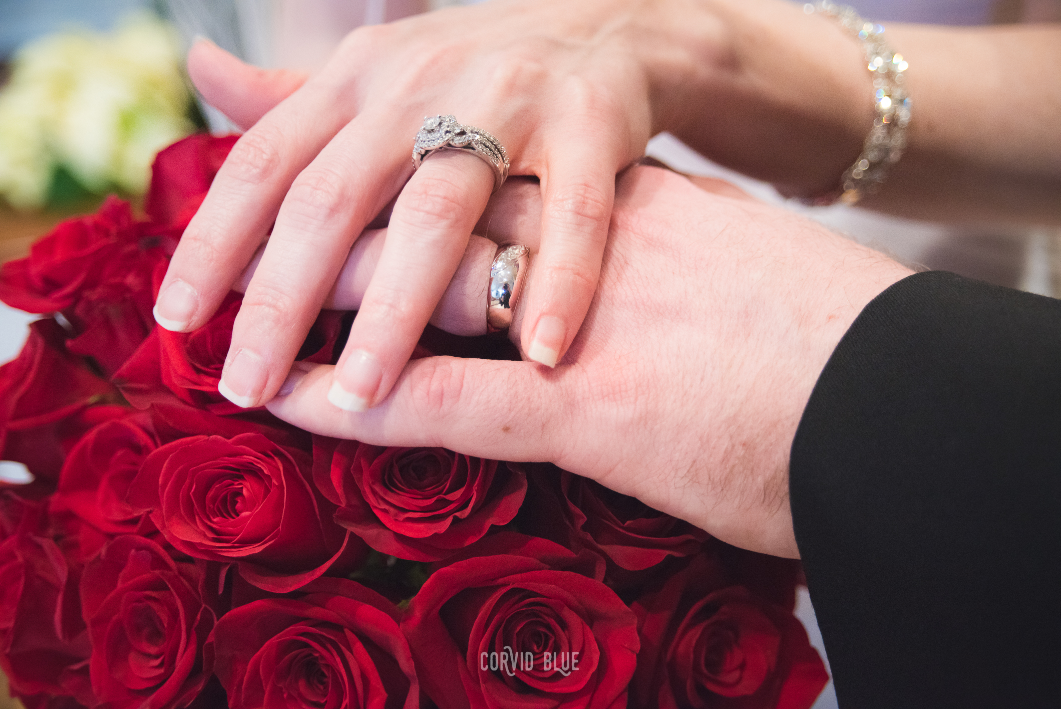 Kirk wedding-299.jpg