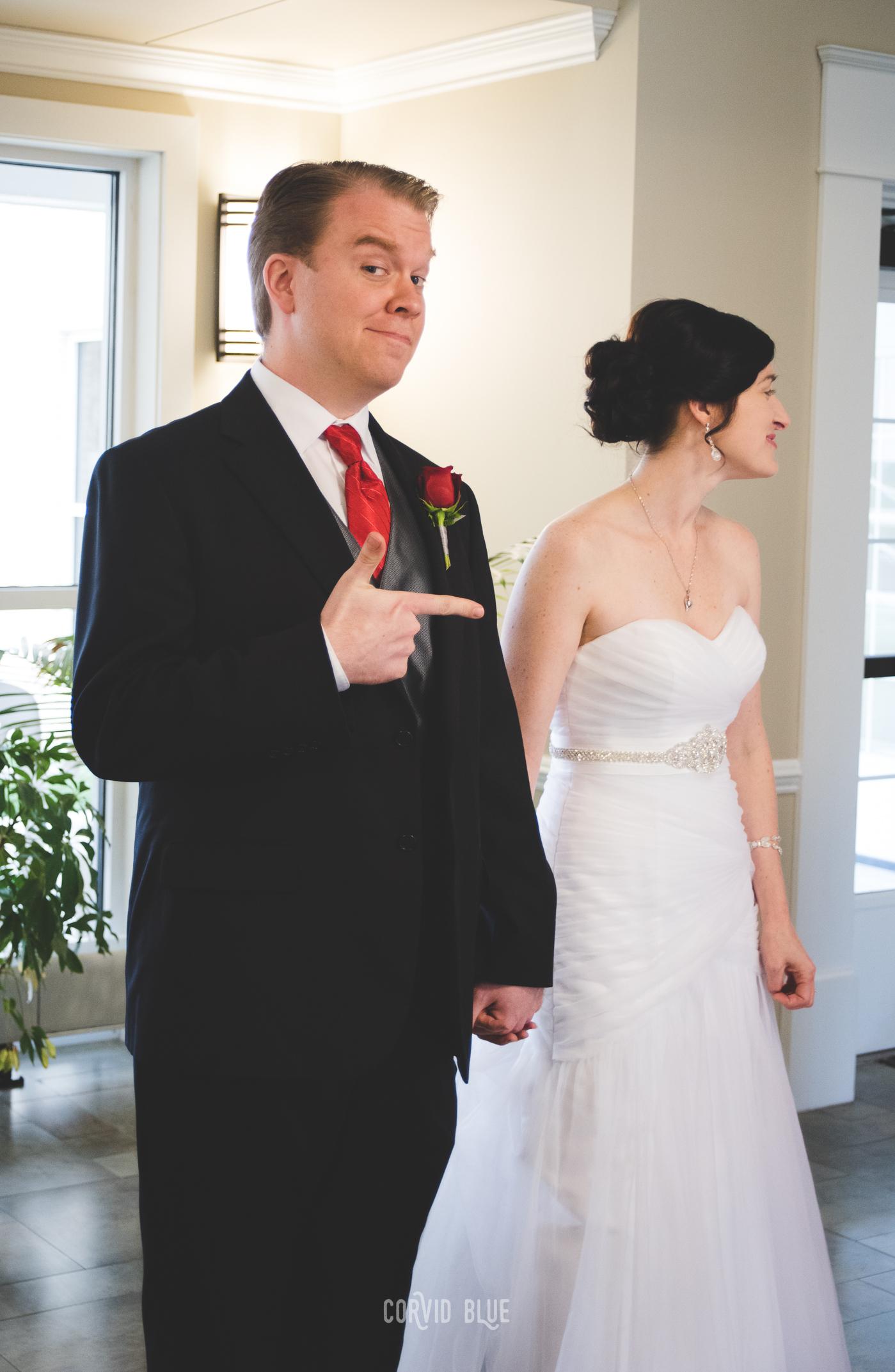 Kirk wedding-310.jpg