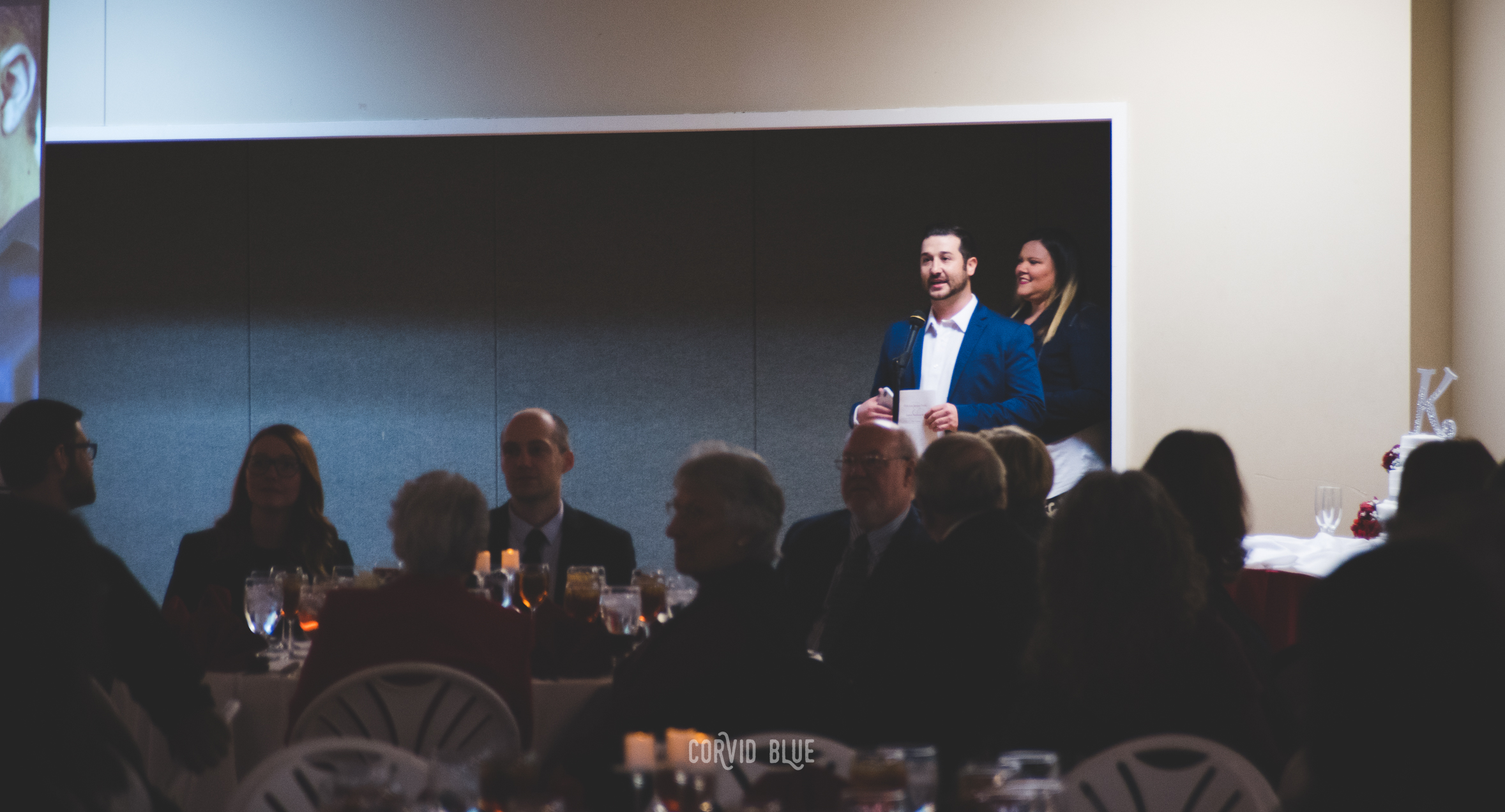 Kirk wedding-312.jpg