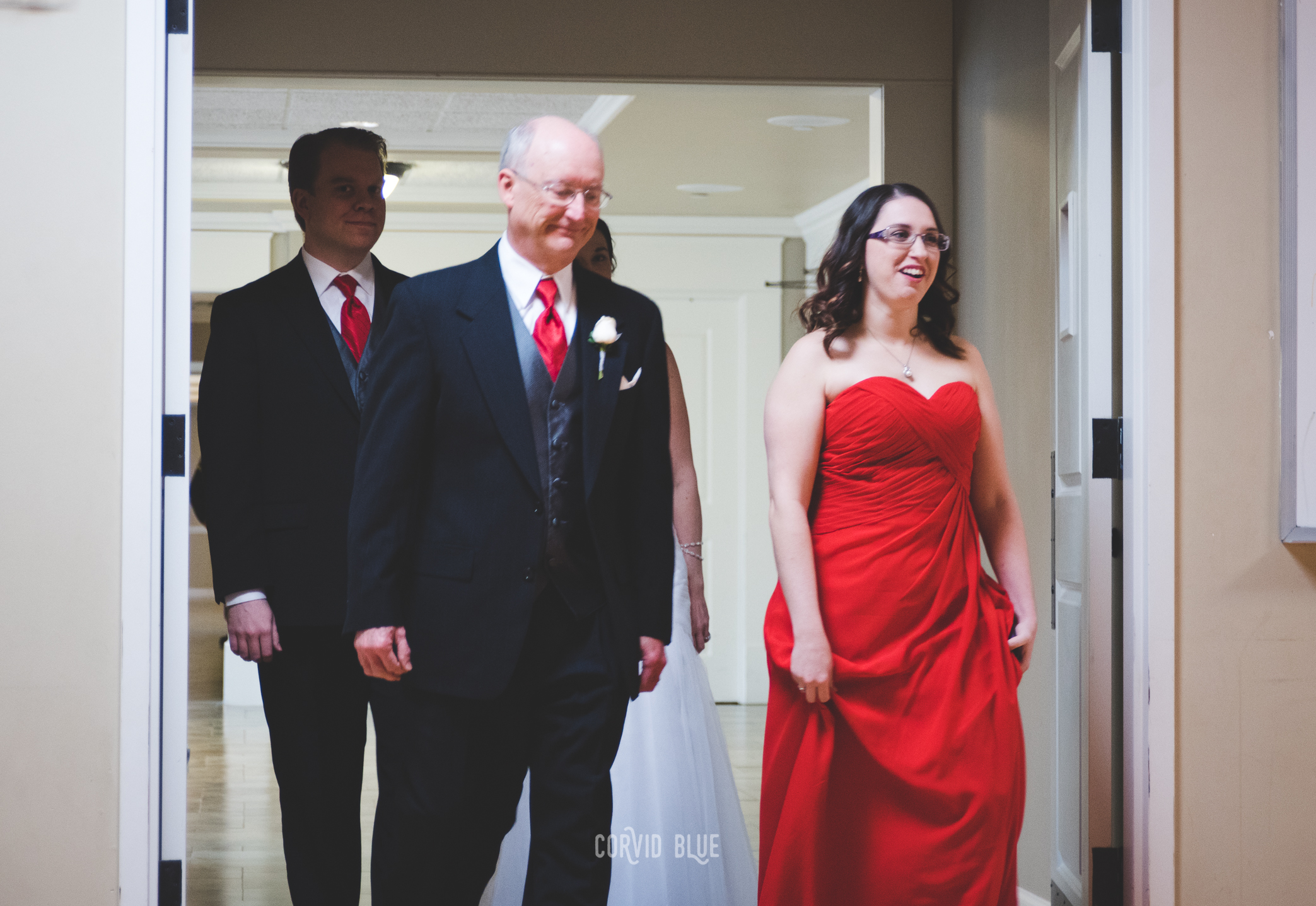 Kirk wedding-316.jpg