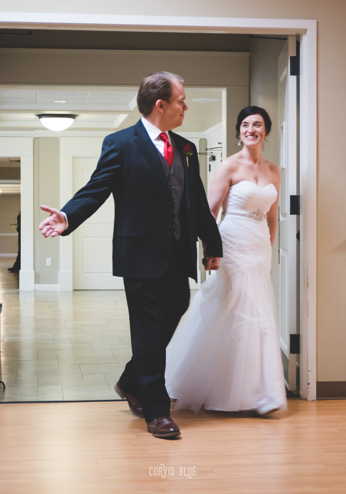 Kirk wedding-318.jpg