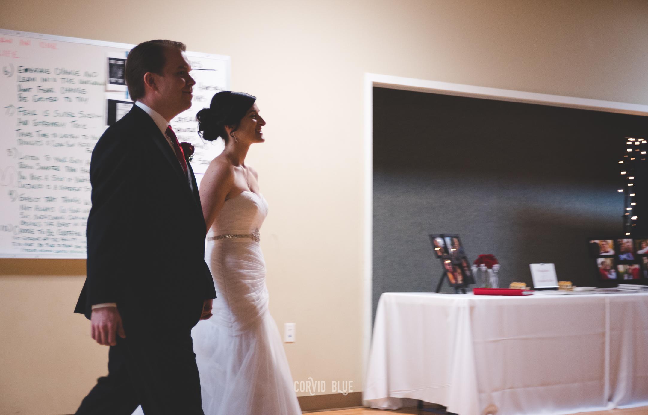 Kirk wedding-320.jpg