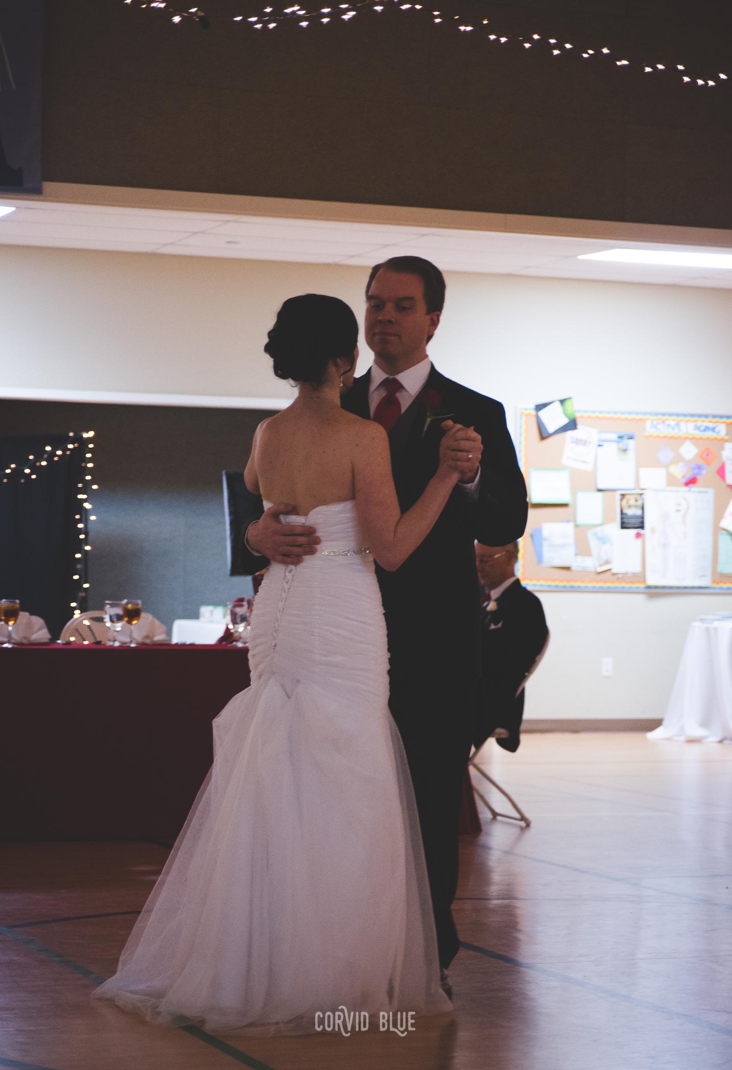 Kirk wedding-321.jpg