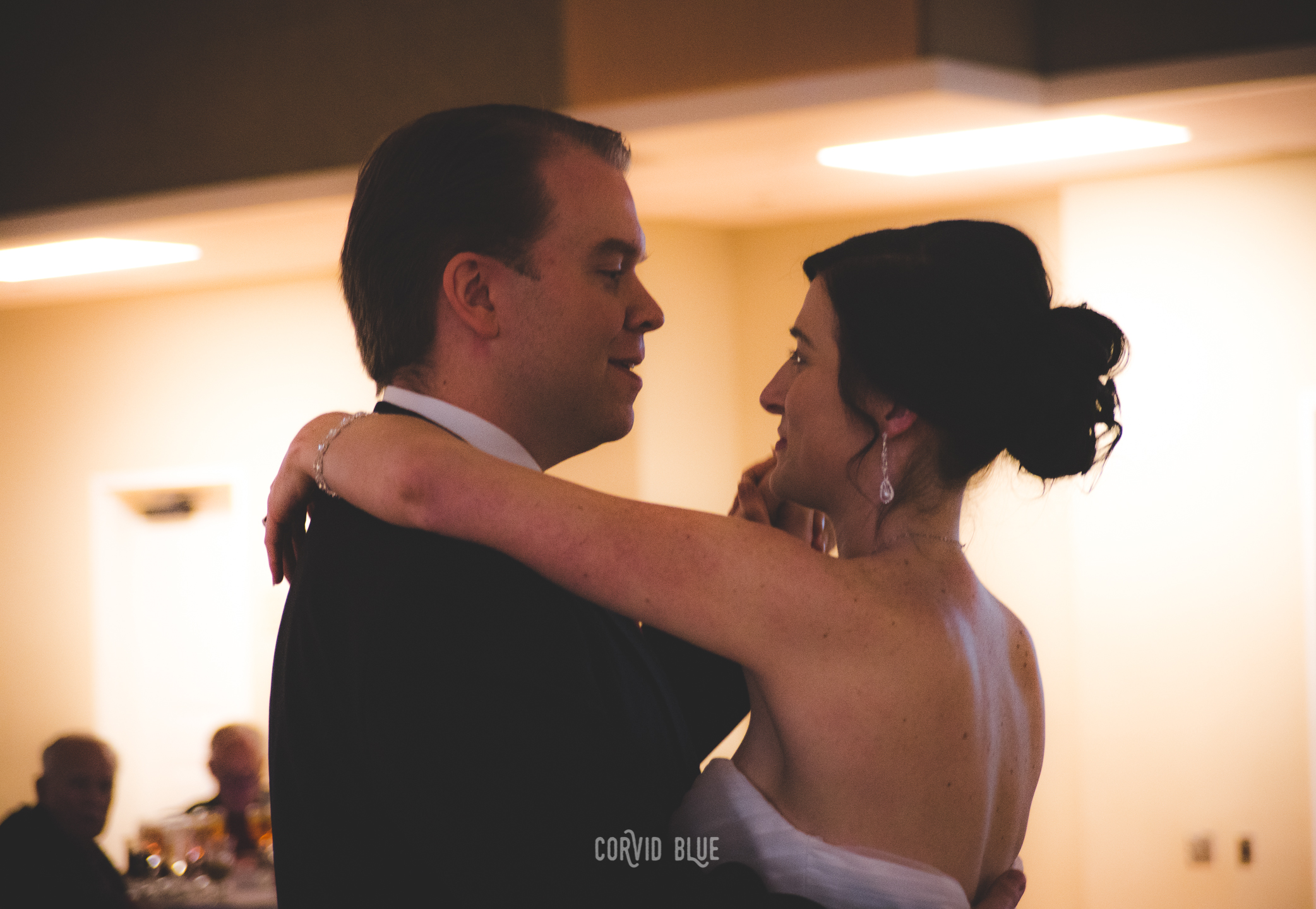 Kirk wedding-322.jpg