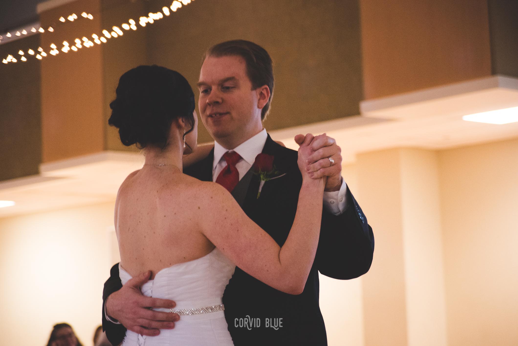 Kirk wedding-324.jpg