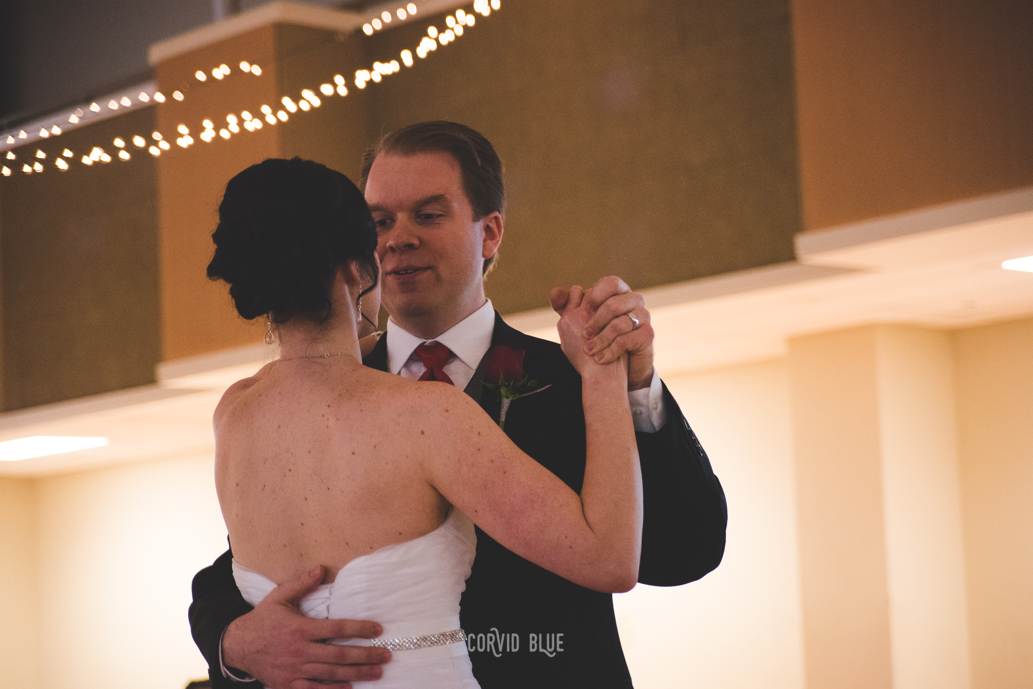 Kirk wedding-325.jpg