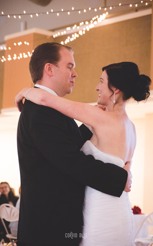 Kirk wedding-327.jpg