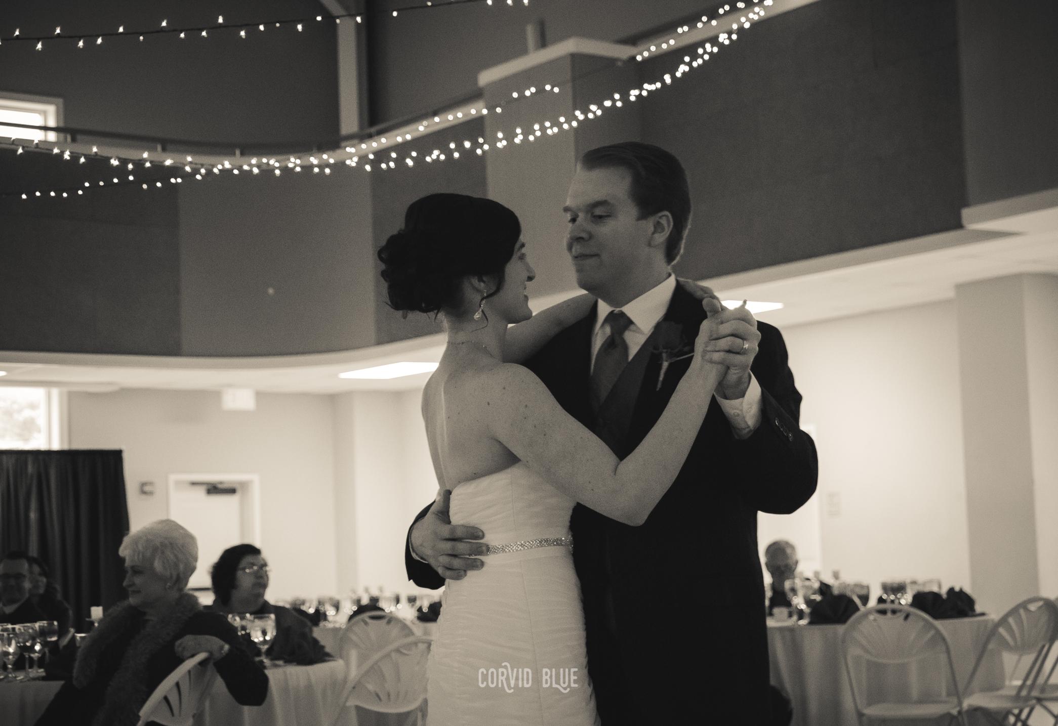 Kirk wedding-329.jpg