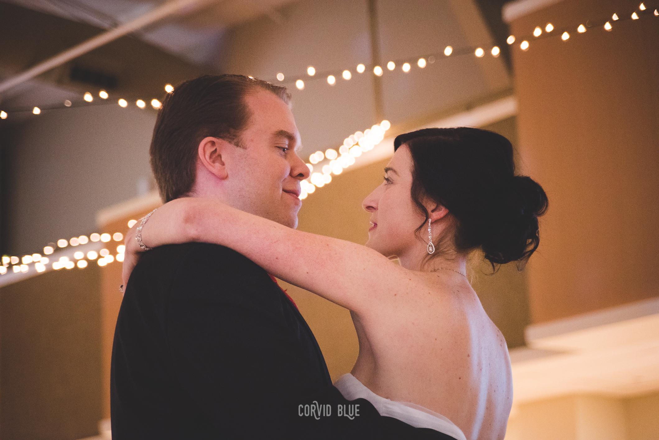Kirk wedding-332.jpg