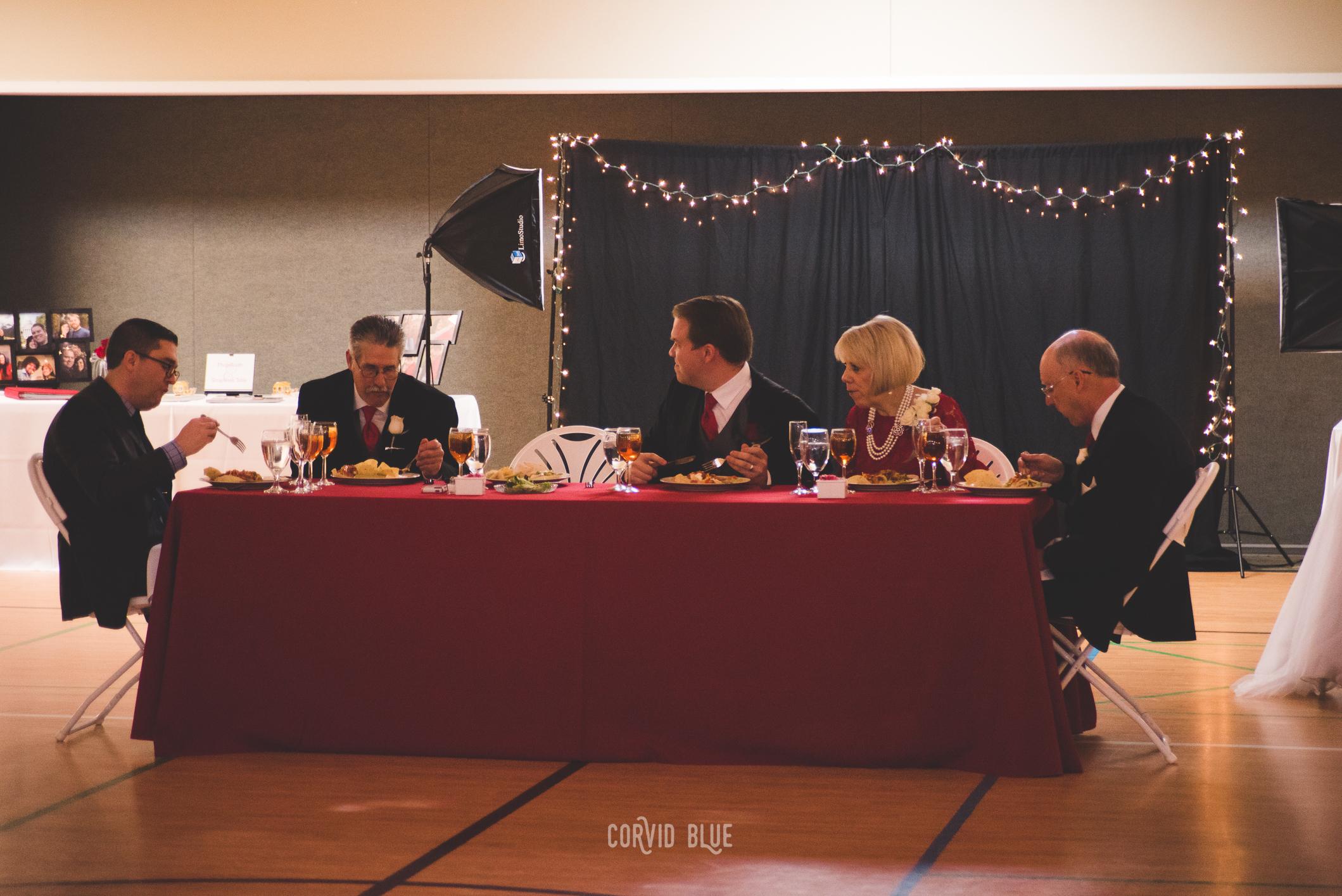 Kirk wedding-347.jpg