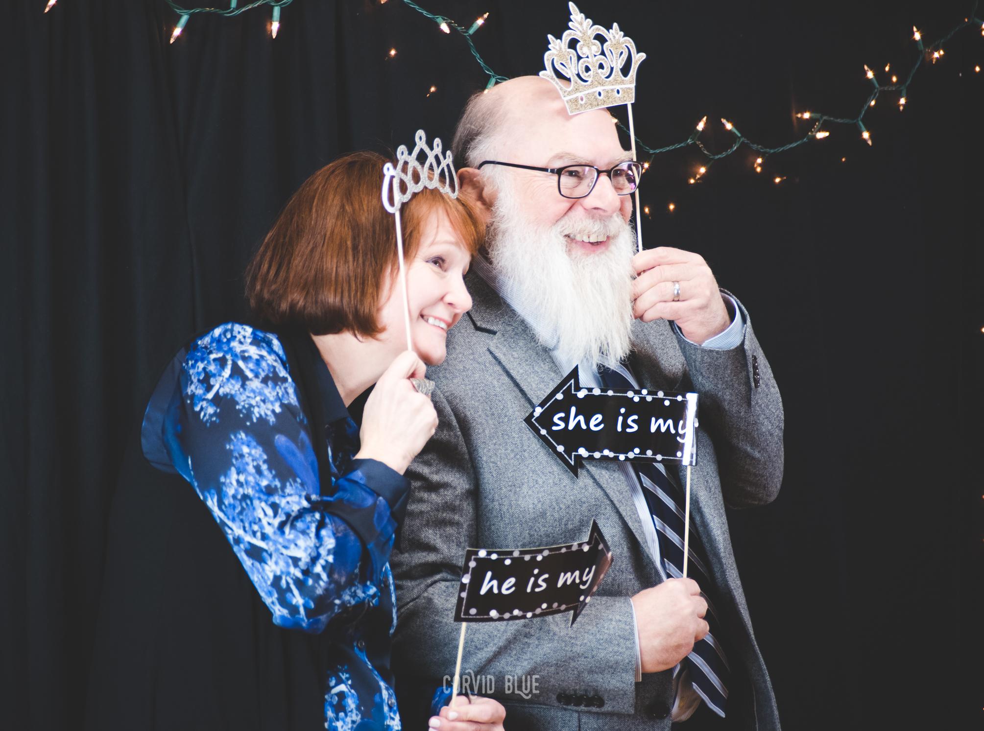 Kirk wedding-357.jpg