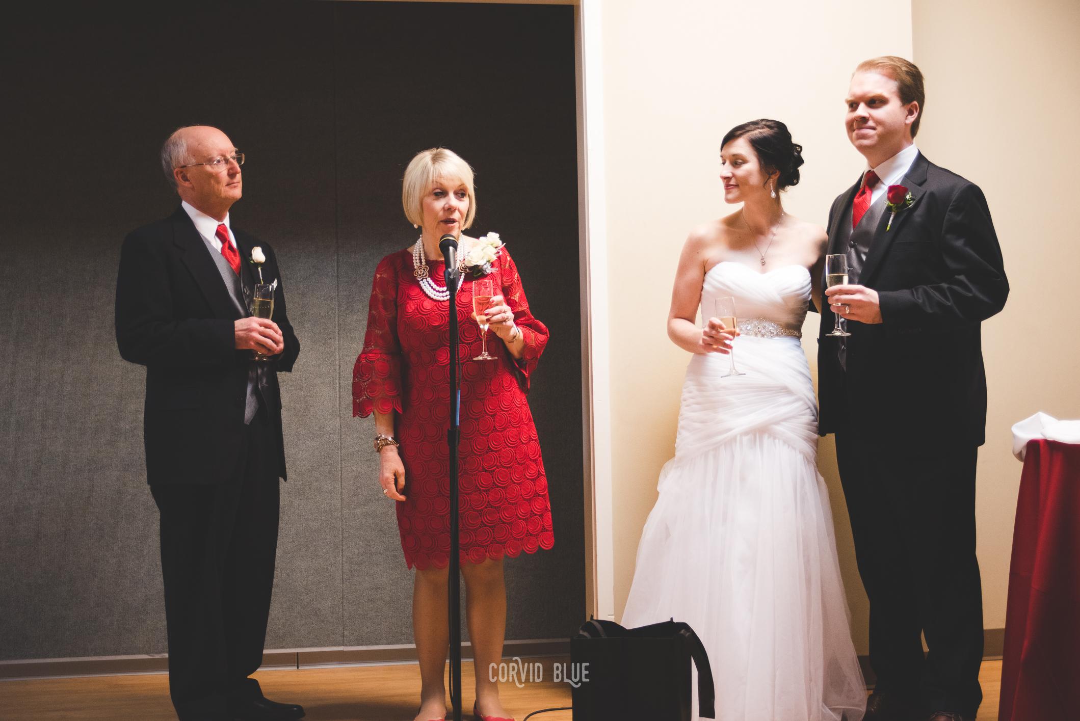 Kirk wedding-362.jpg