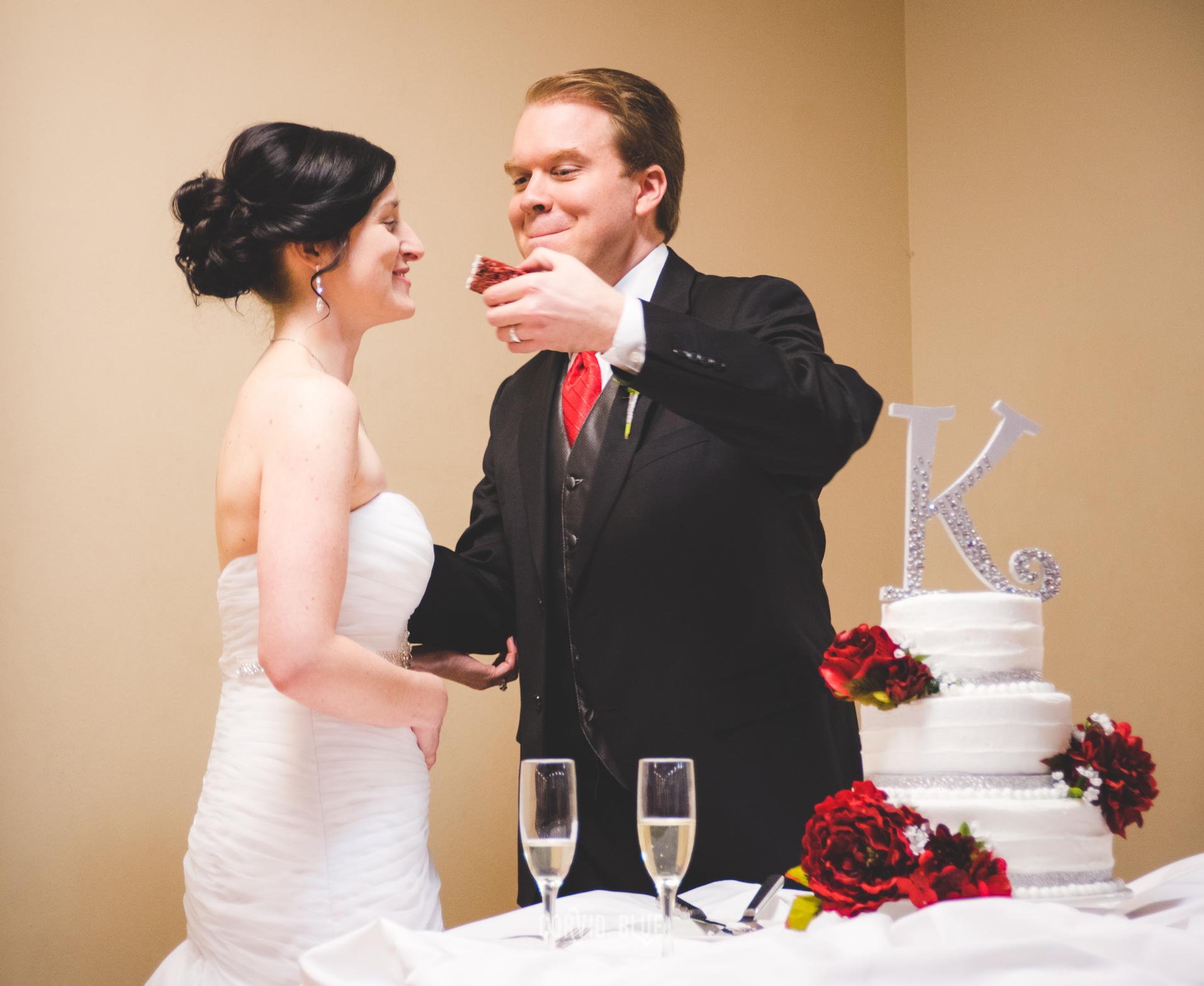 Kirk wedding-380.jpg