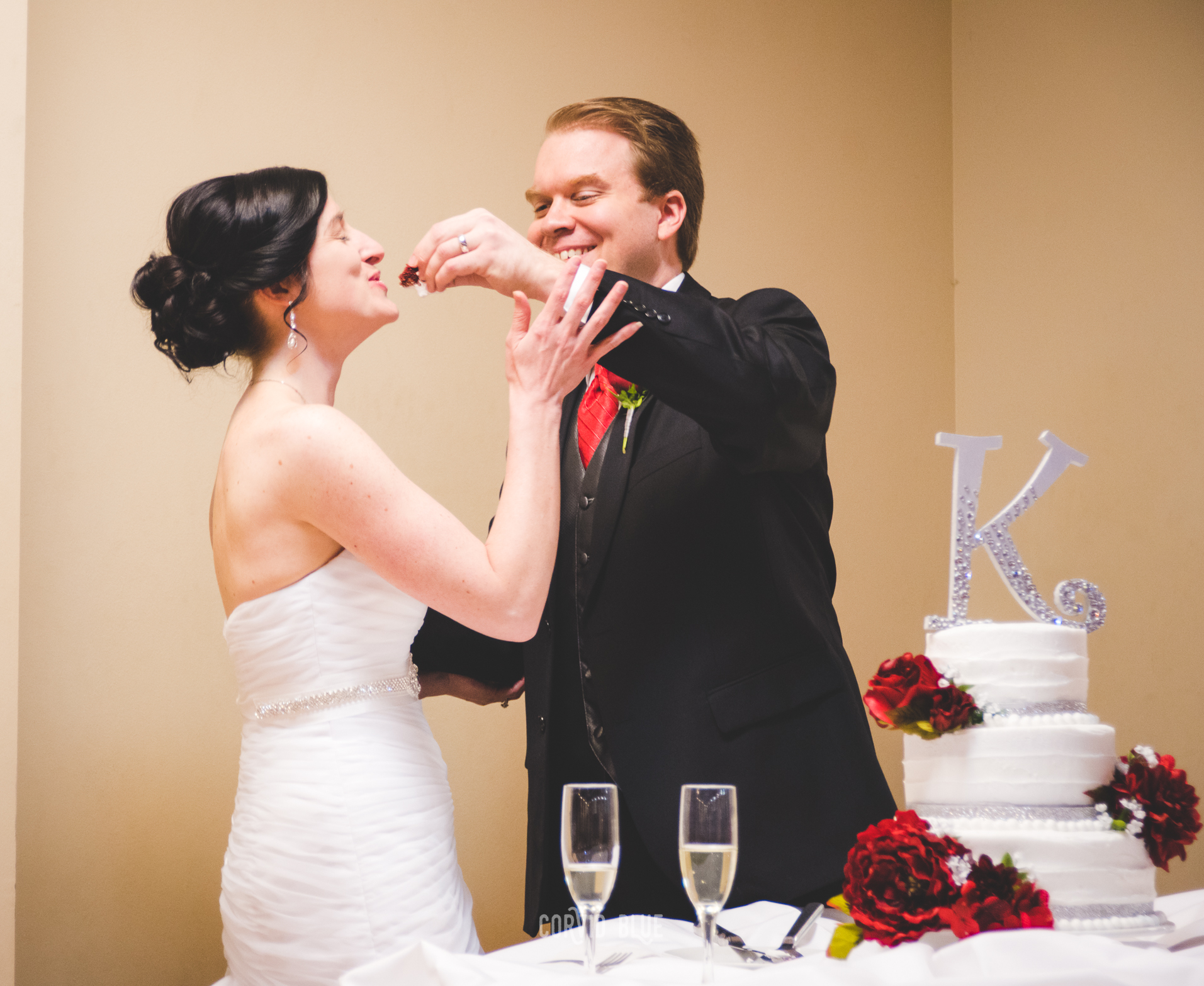 Kirk wedding-384.jpg