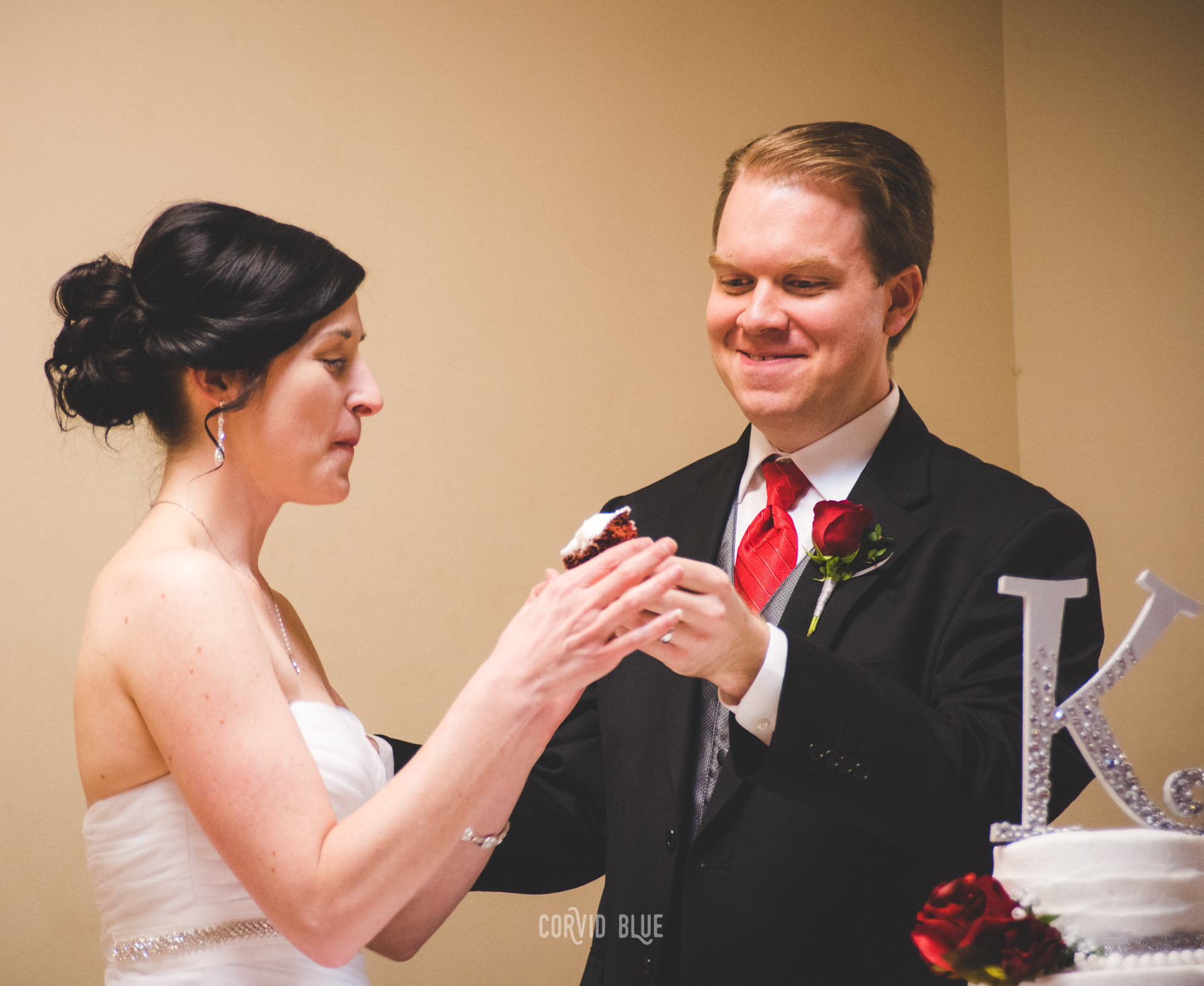 Kirk wedding-386.jpg