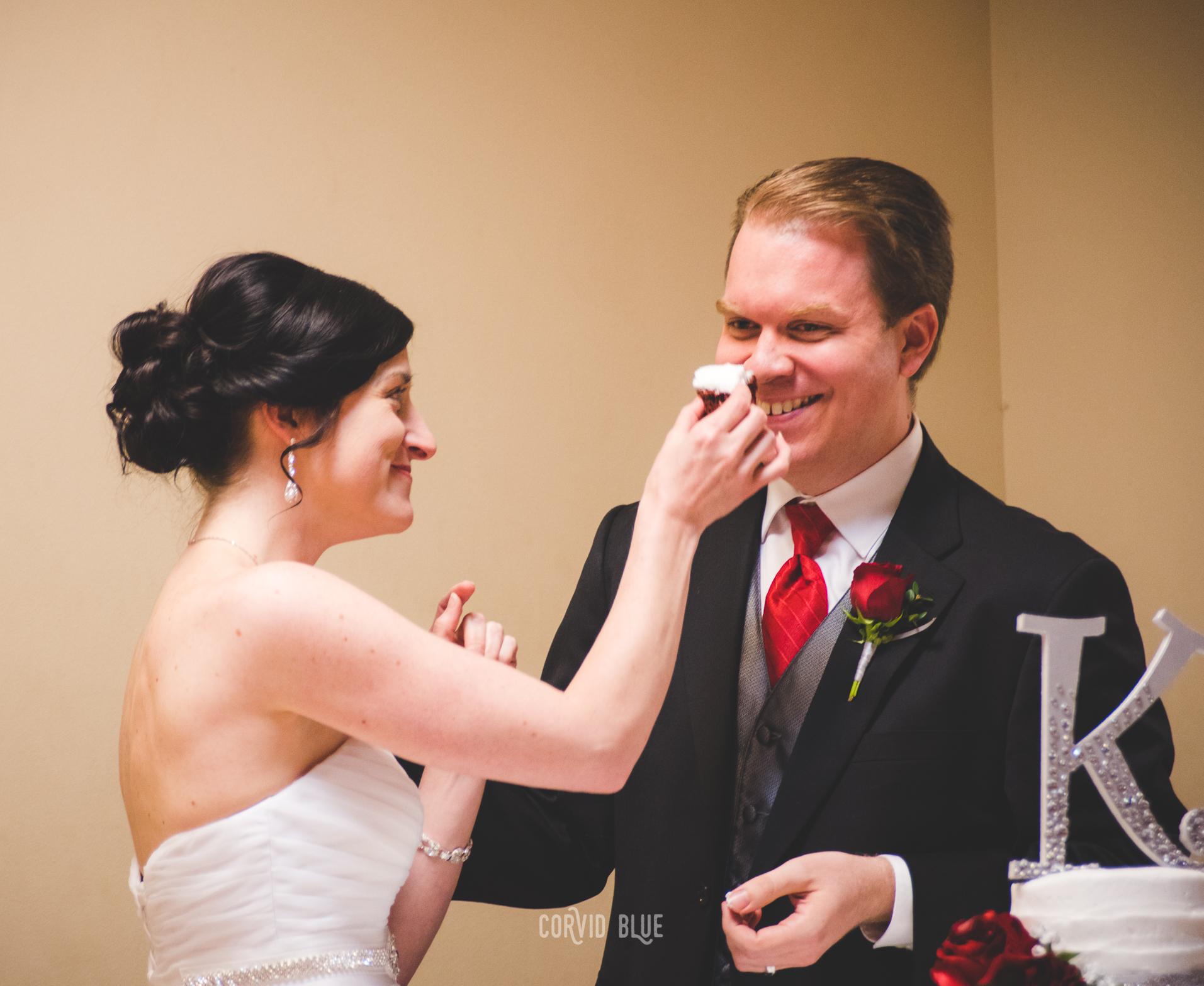 Kirk wedding-391.jpg