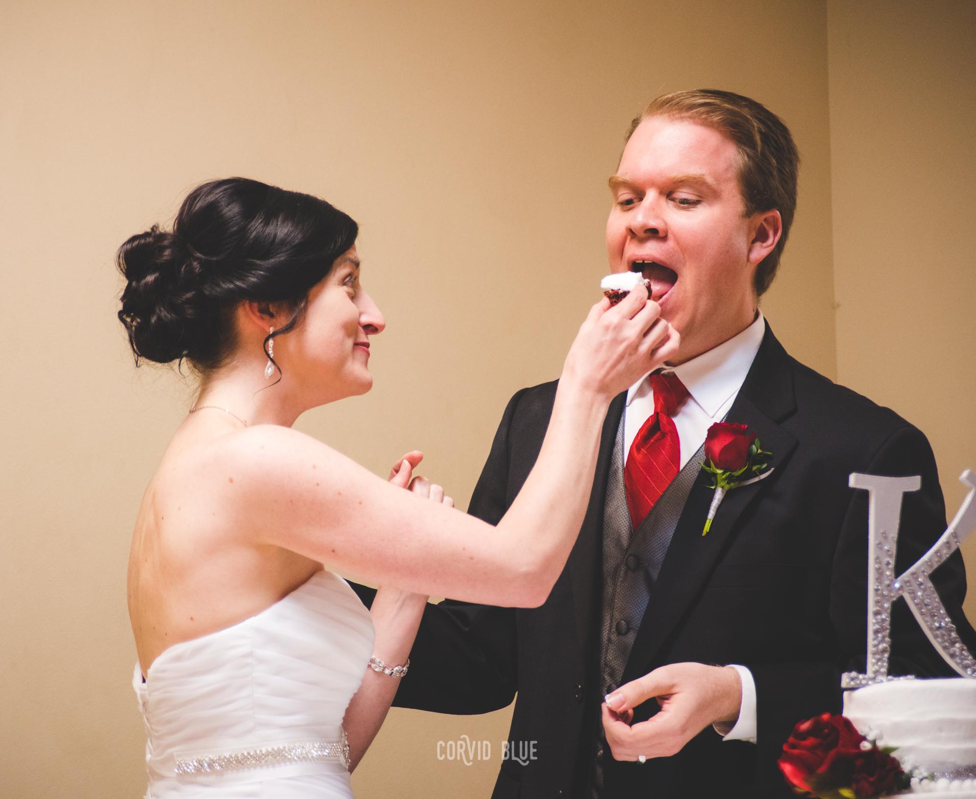 Kirk wedding-392.jpg