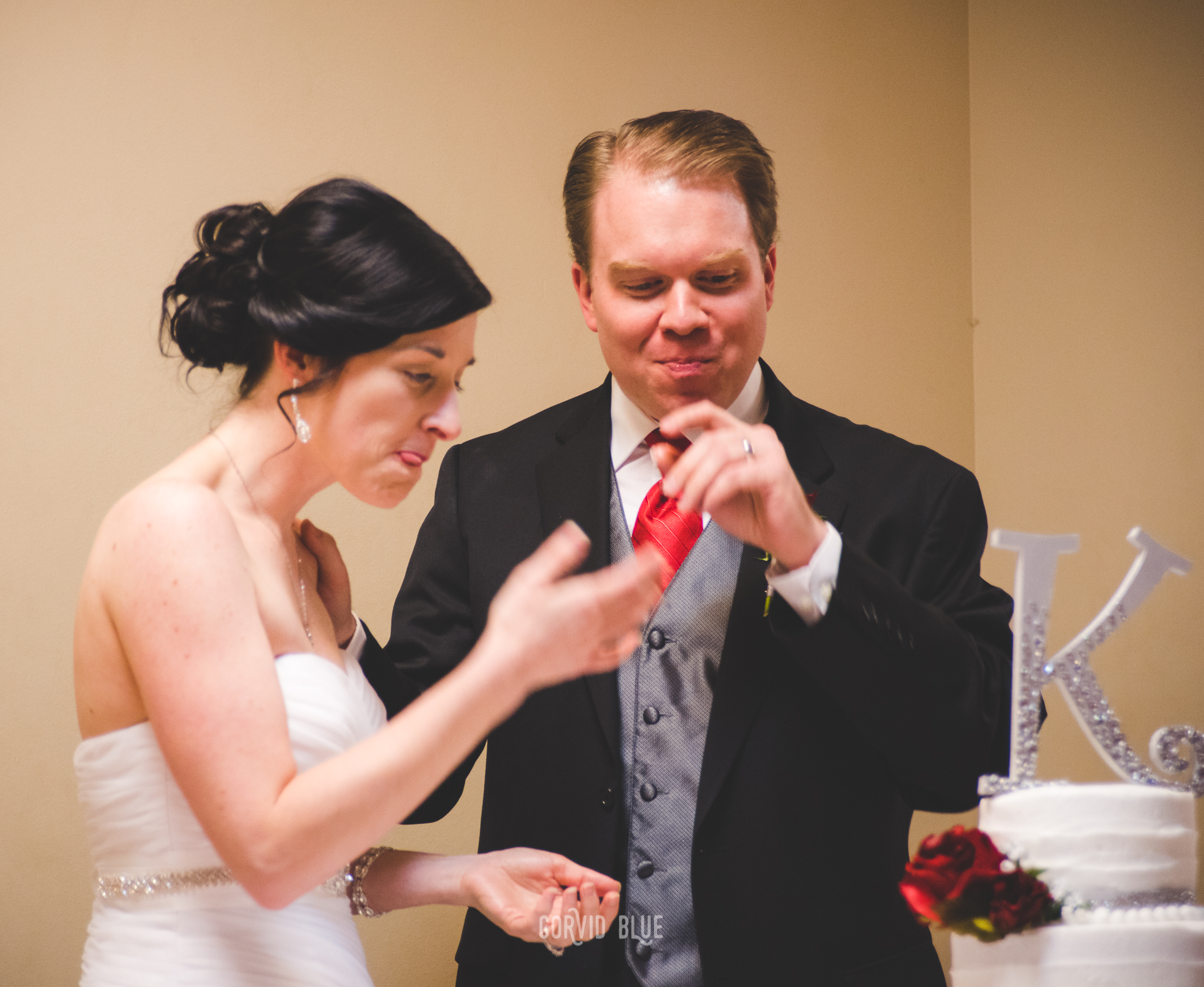 Kirk wedding-394.jpg