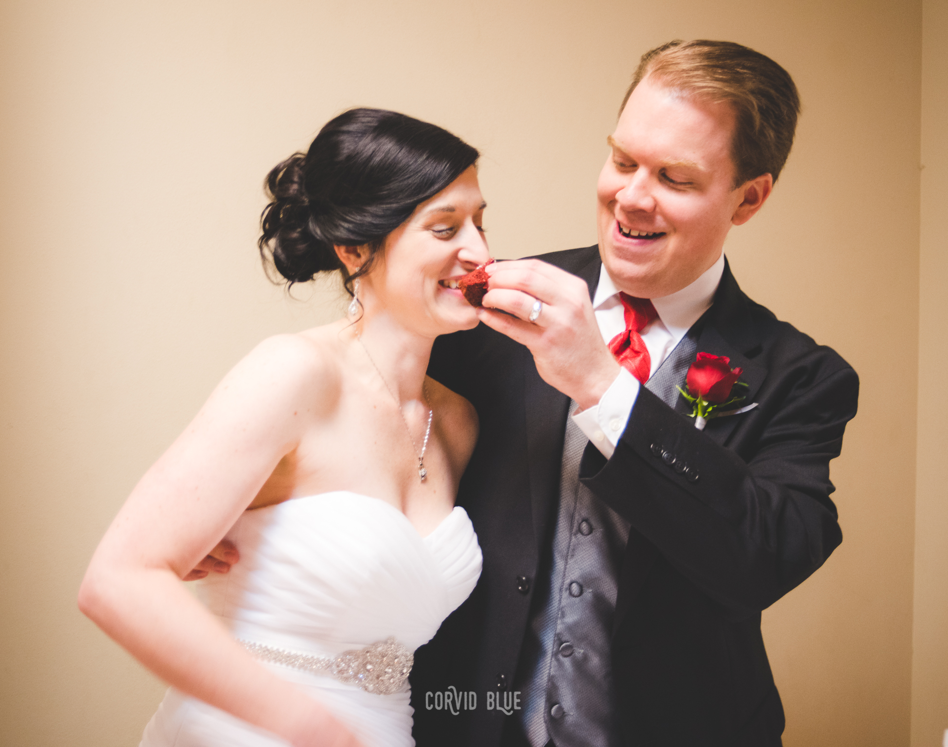Kirk wedding-409.jpg