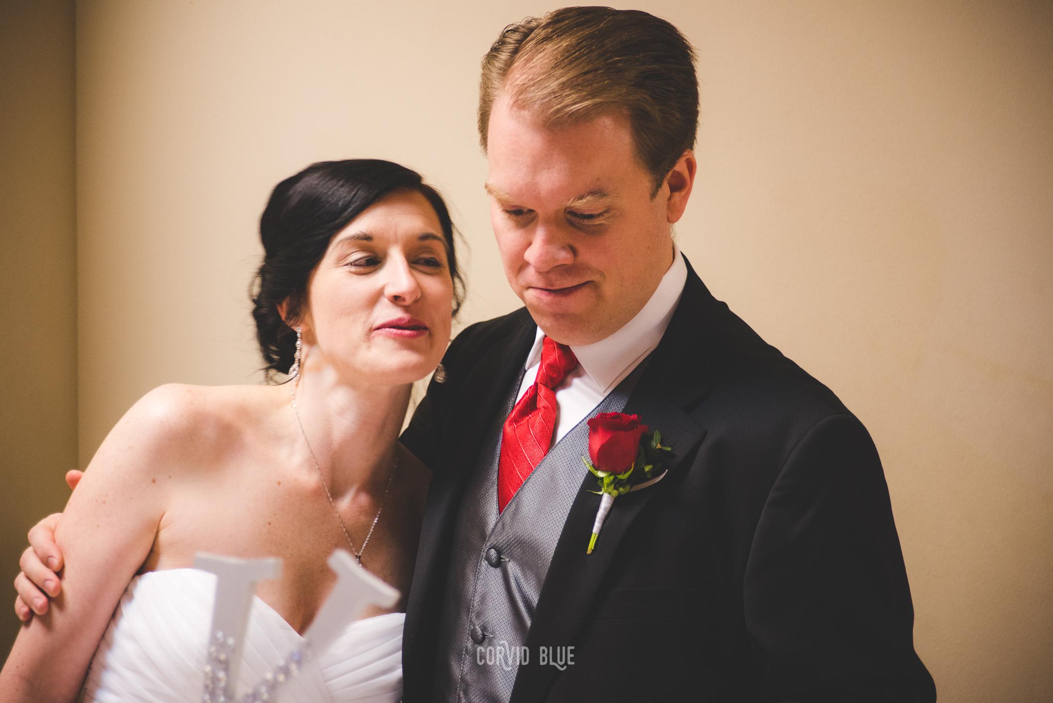 Kirk wedding-408.jpg
