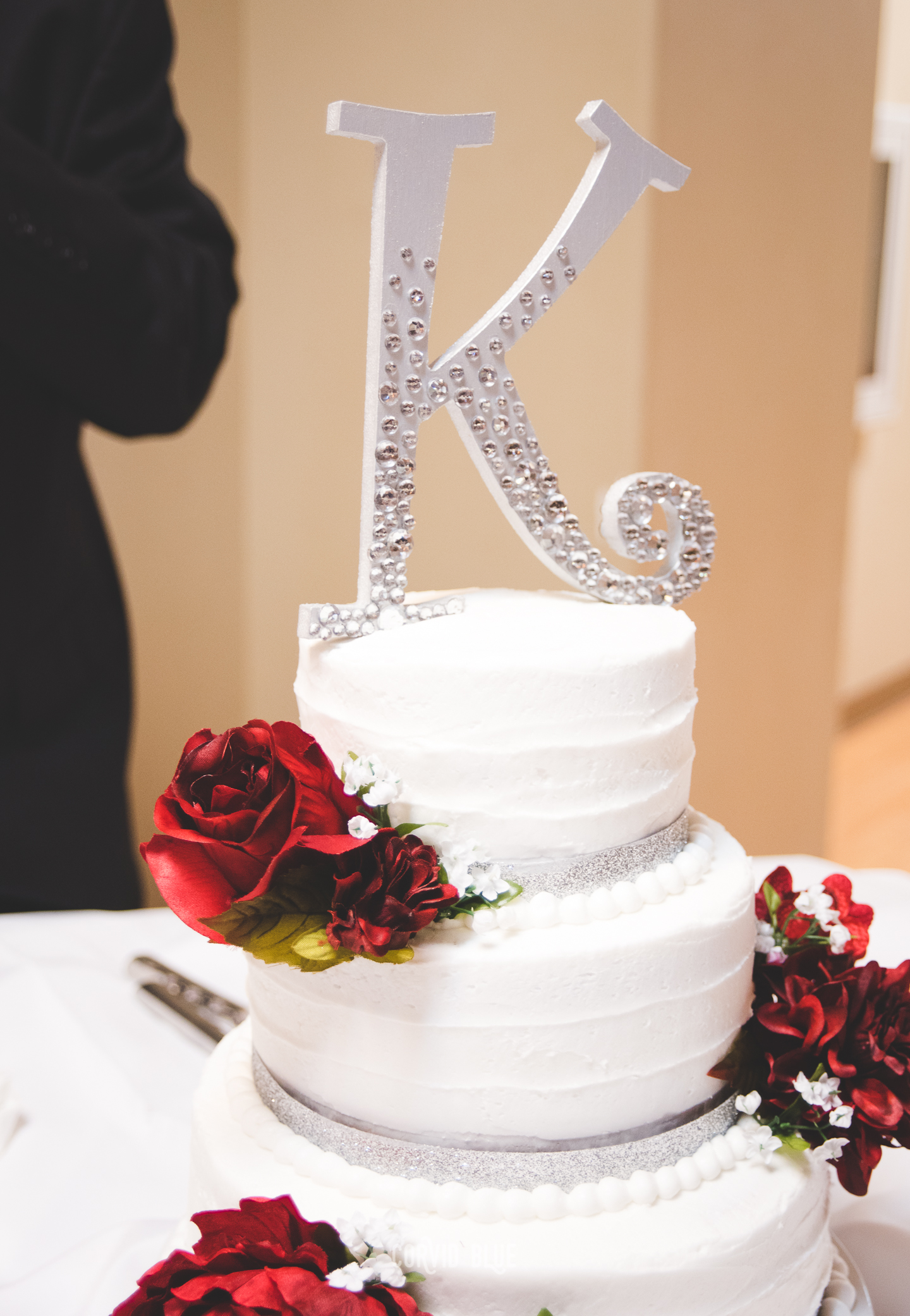 Kirk wedding-412.jpg