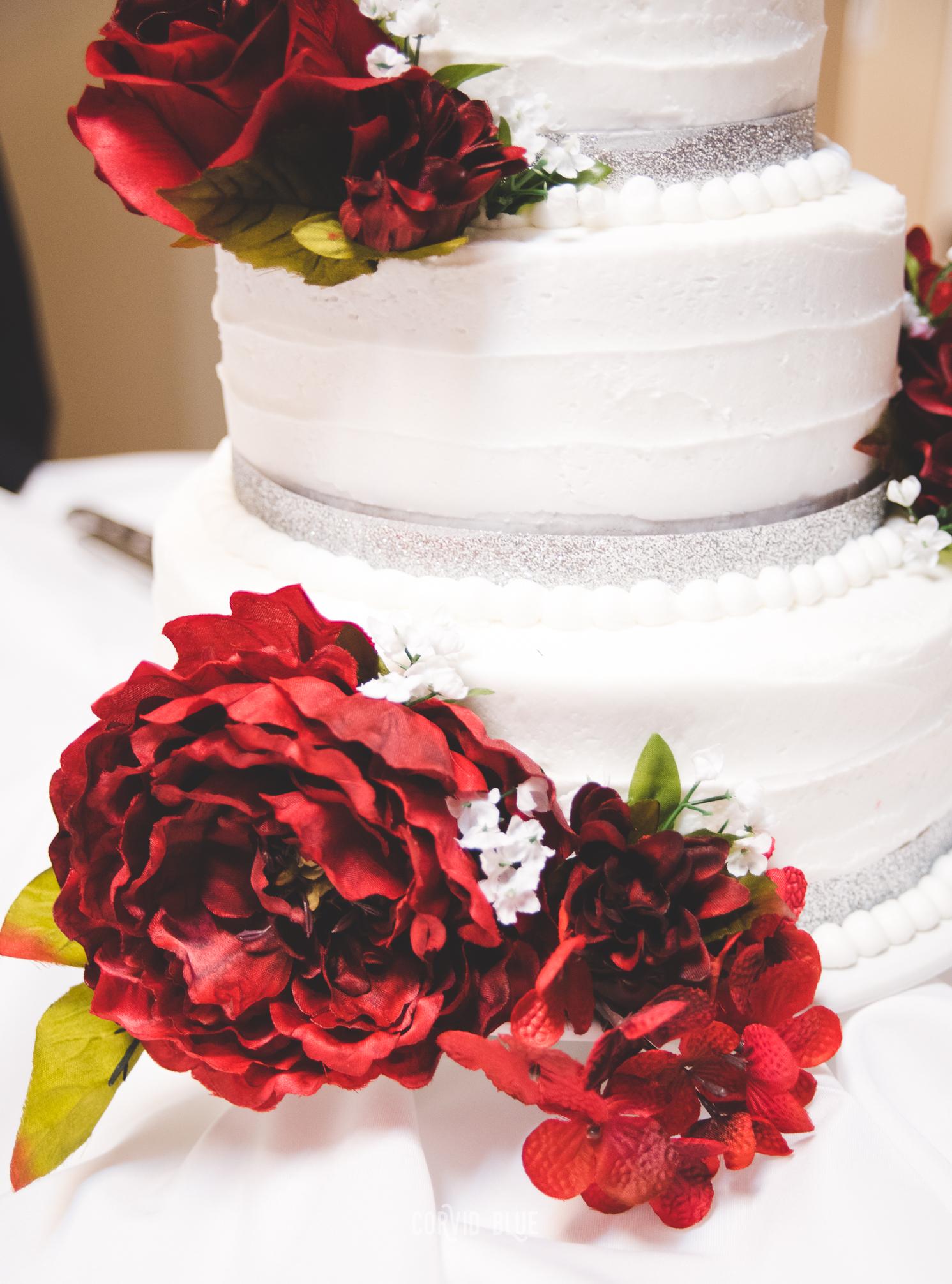 Kirk wedding-413.jpg
