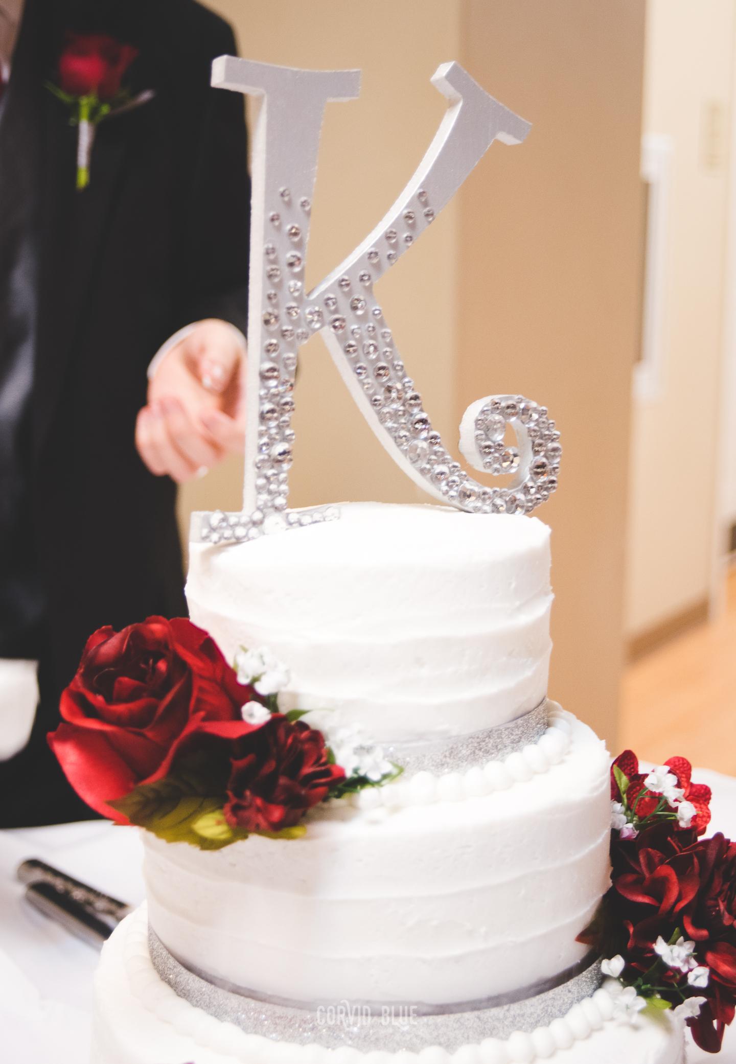 Kirk wedding-414.jpg