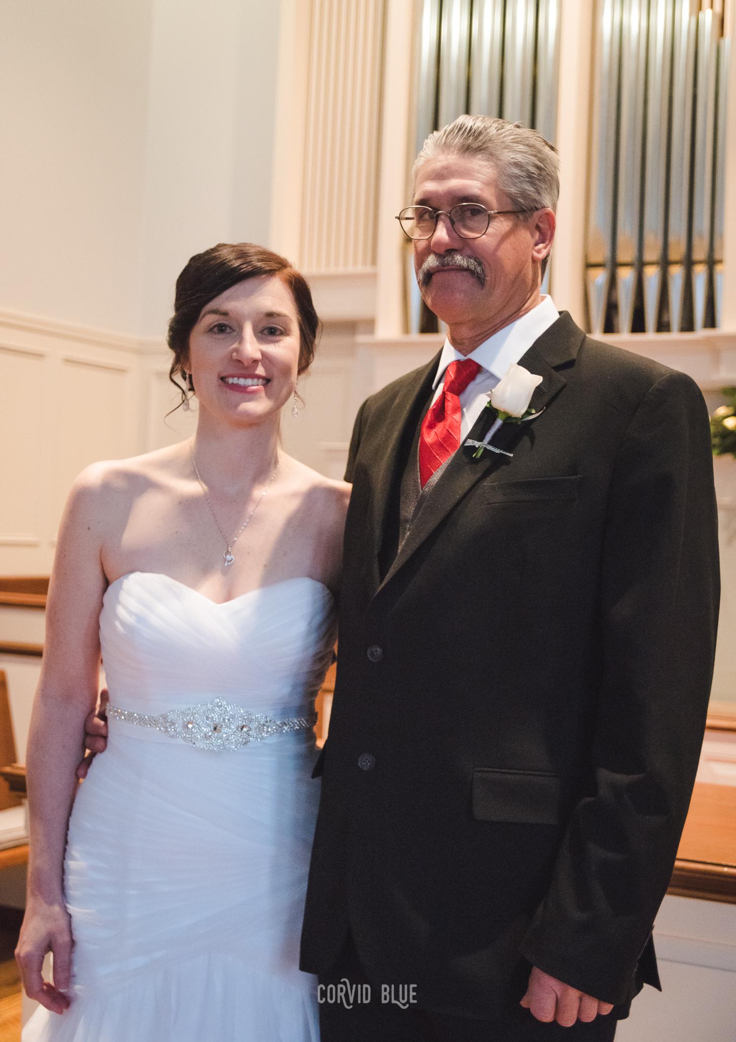 Kirk wedding-417.jpg