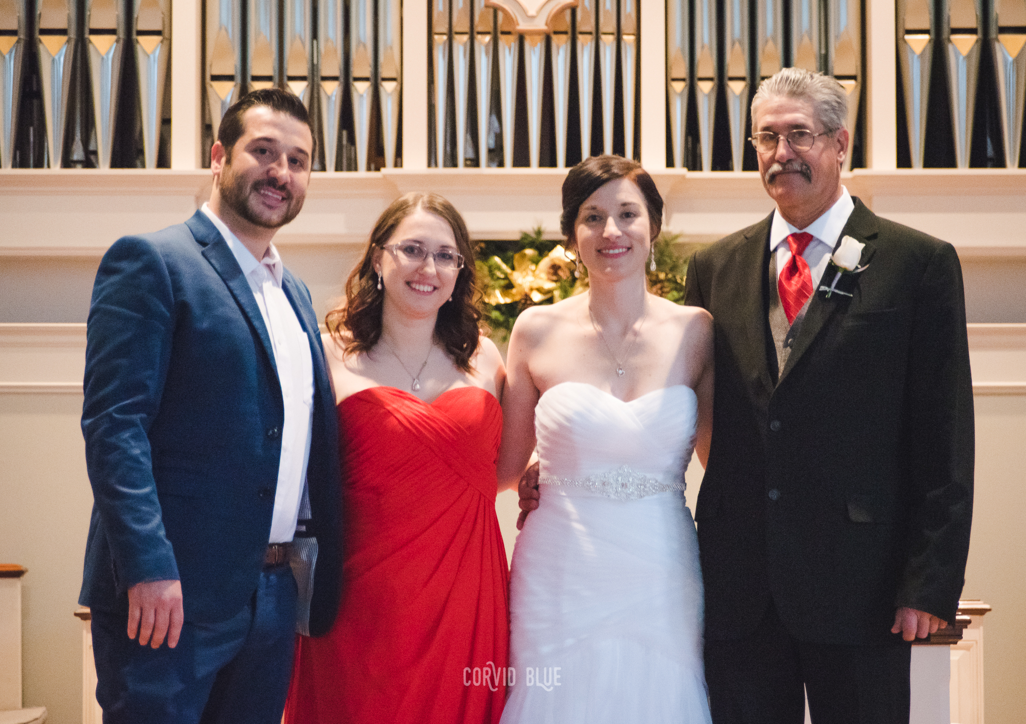 Kirk wedding-419.jpg