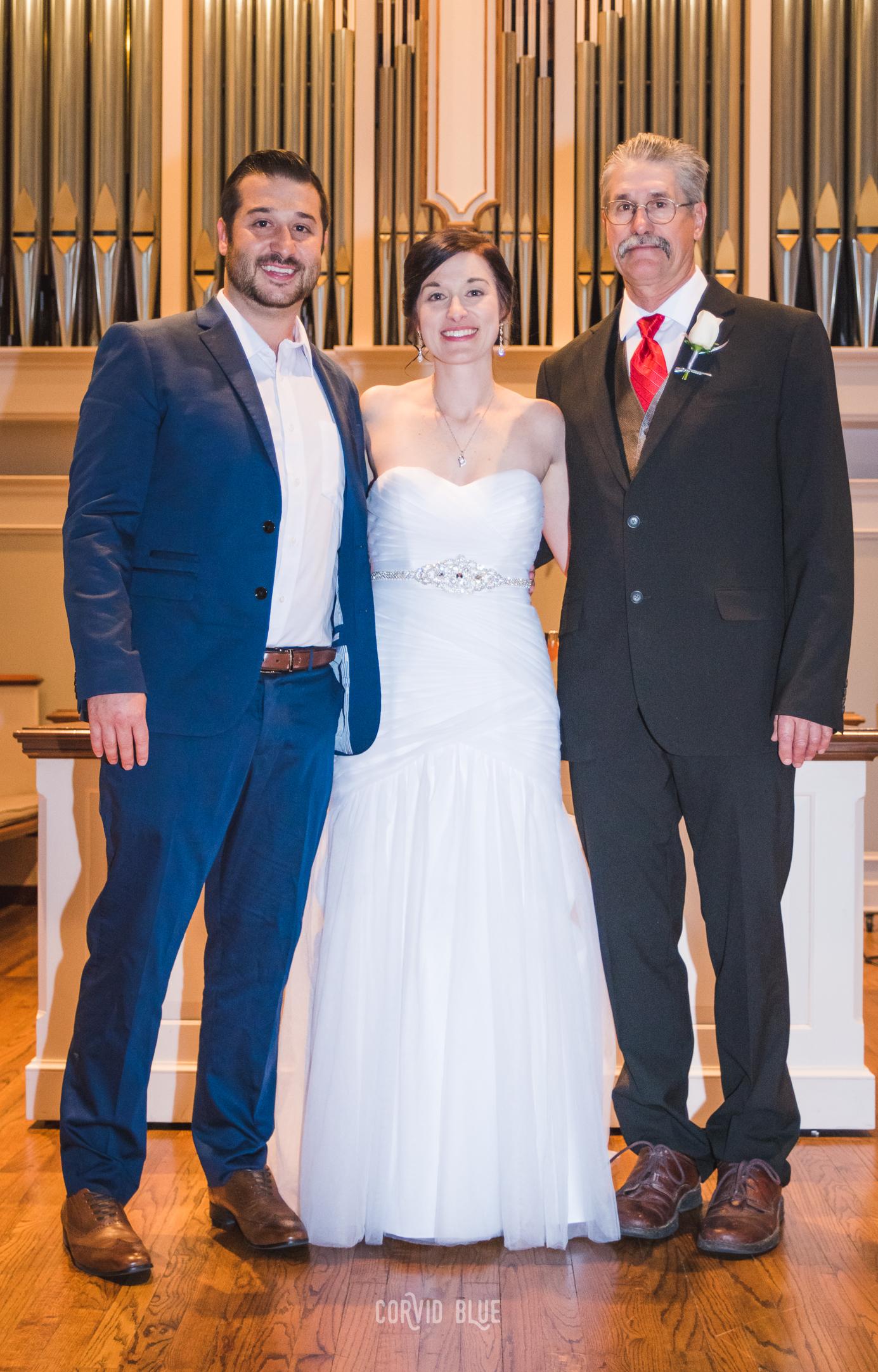 Kirk wedding-421.jpg