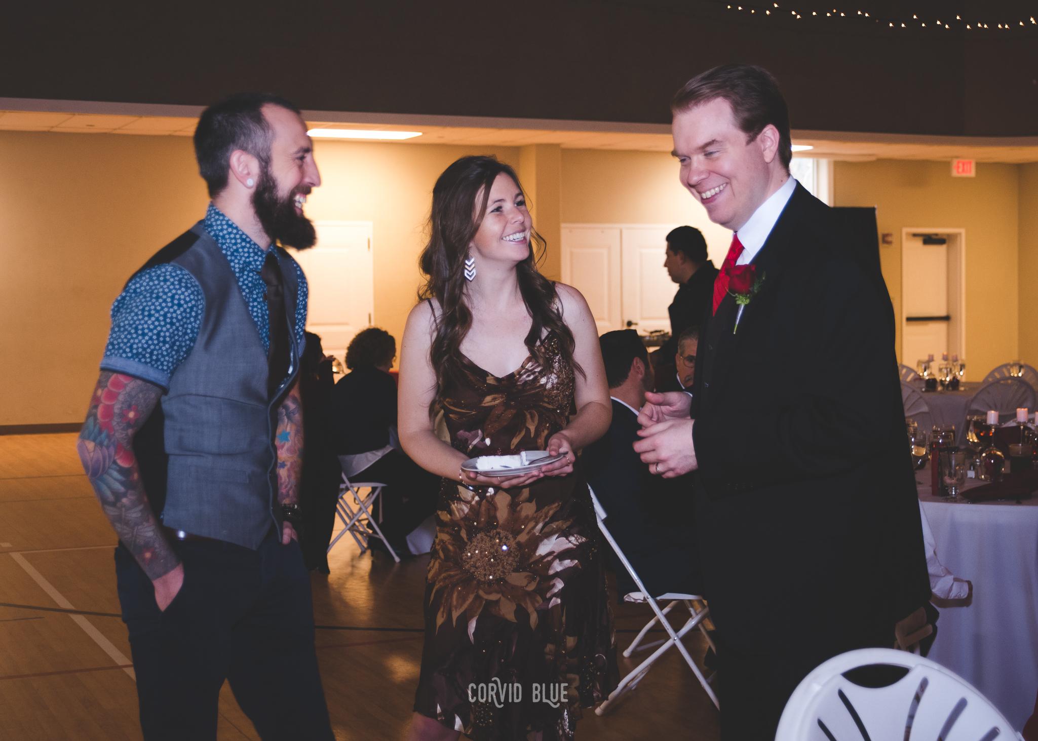 Kirk wedding-427.jpg