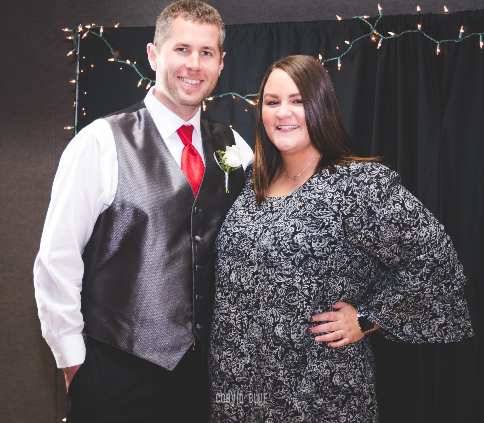 Kirk wedding-432.jpg