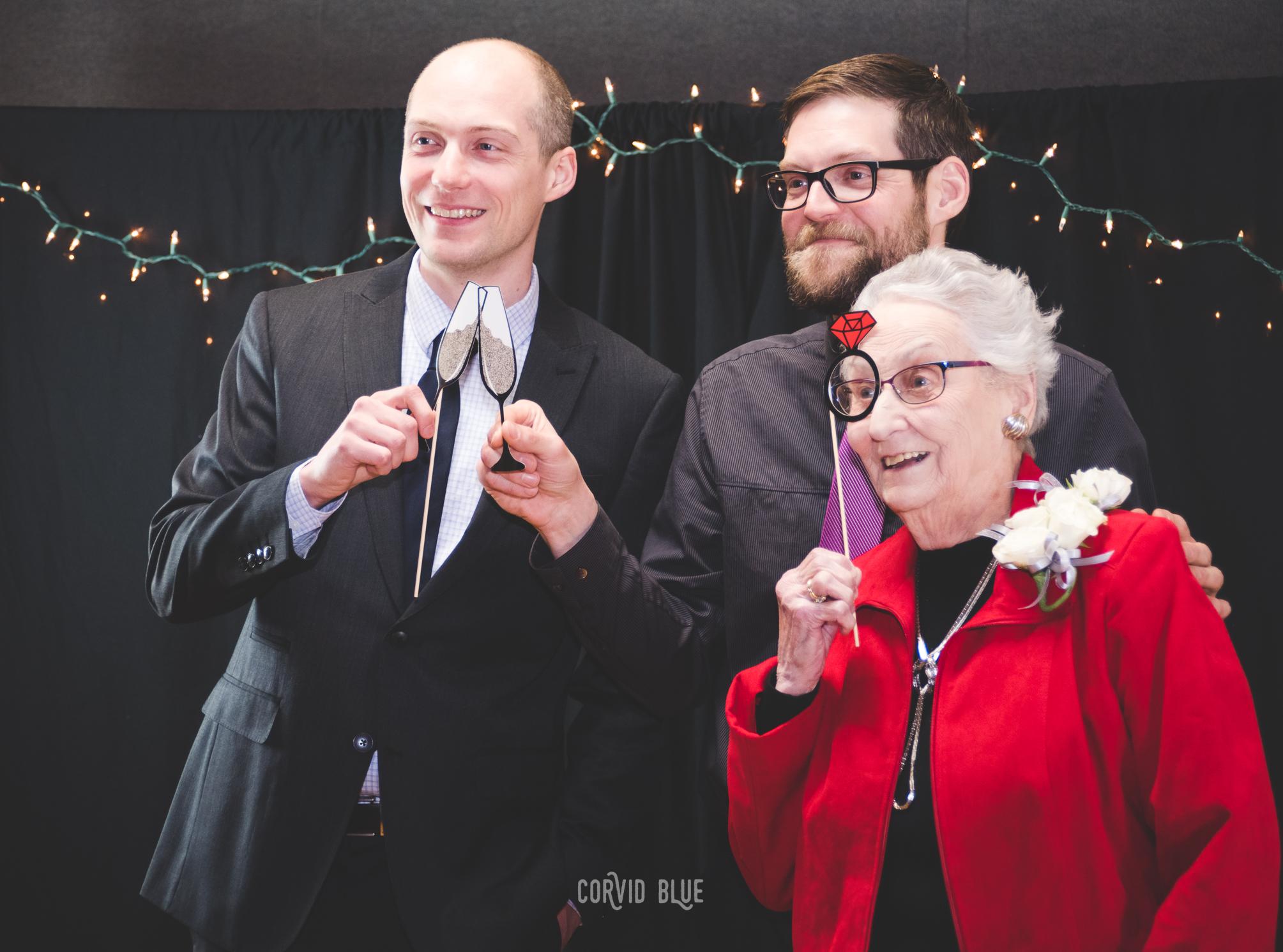 Kirk wedding-433.jpg