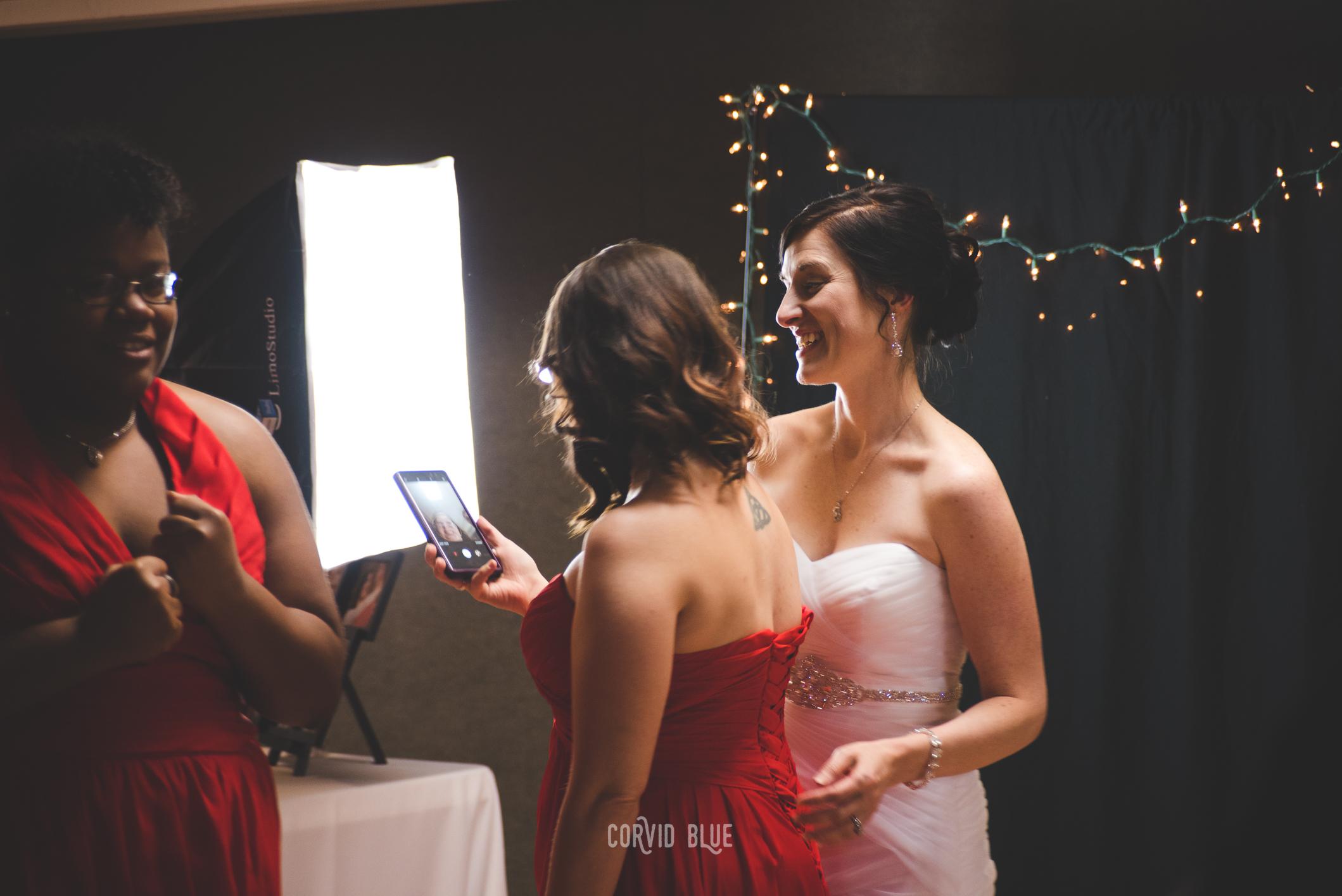 Kirk wedding-451.jpg