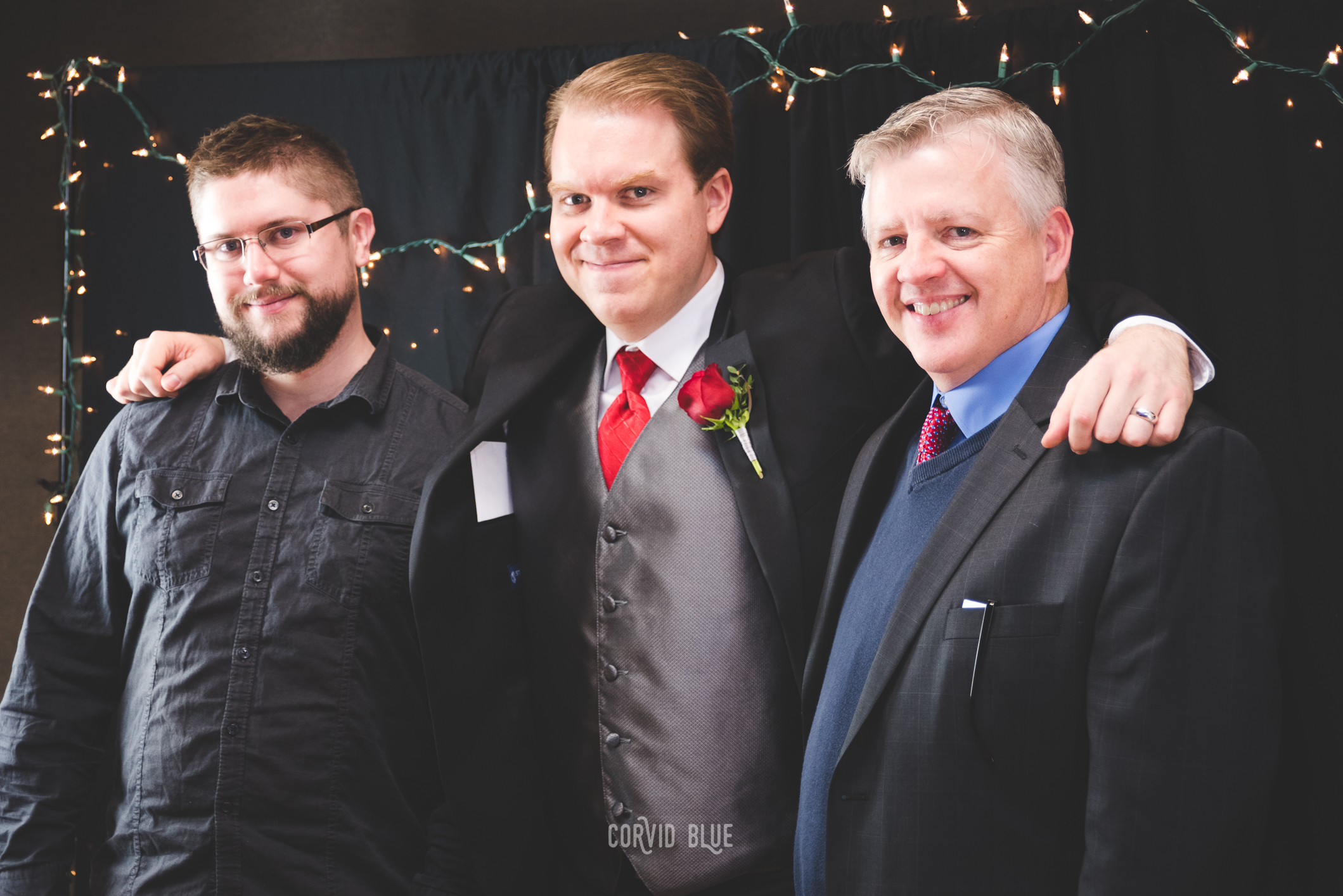 Kirk wedding-453.jpg