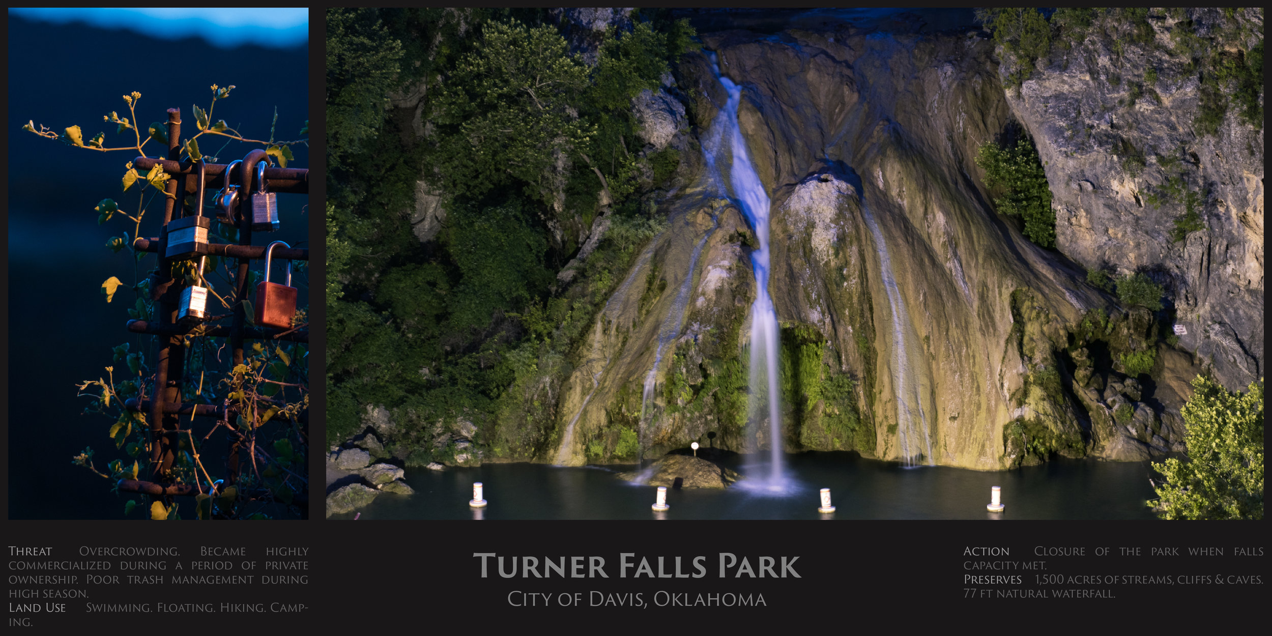 Turner Falls.jpg