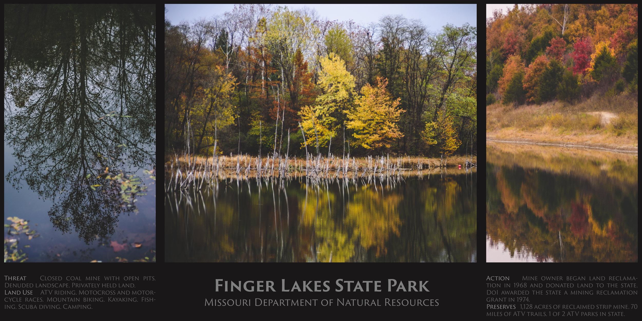 Finger Lakes 2.jpg