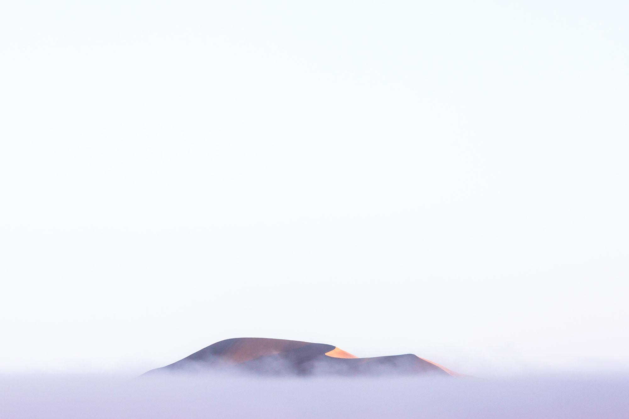 Dune in fog.jpg