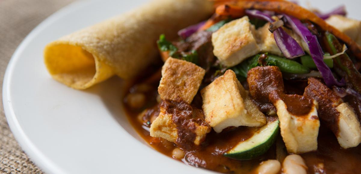 Home_Tofu.jpg