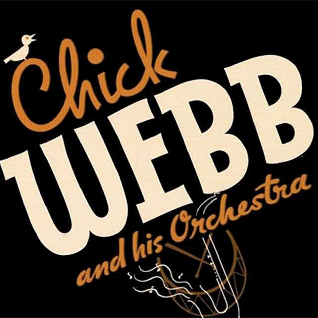 Big Band Revival: Chick Webb