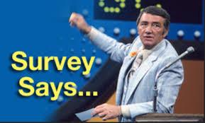 1e661sd-survey says 2.jpg