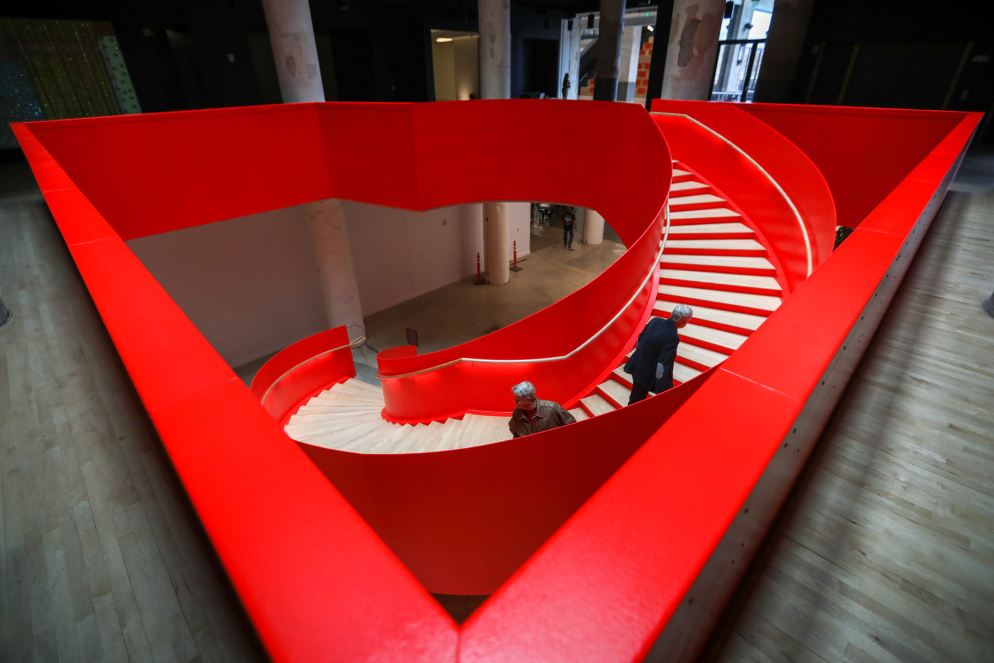 Red-Stair-Pic-large-1450x967.jpg