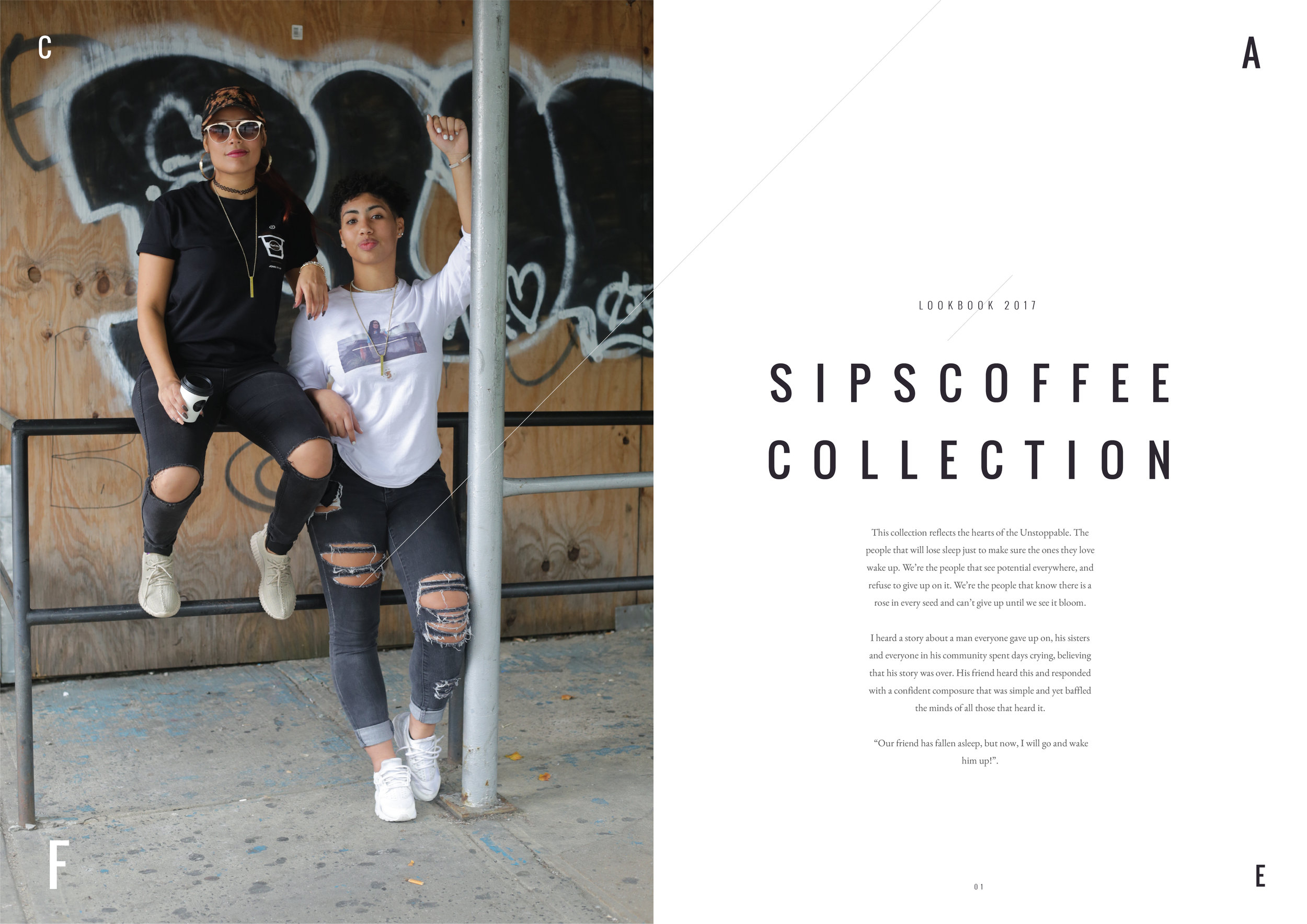 SipsCoffeeCollection_LookBook_Cover In - Page 1.jpg