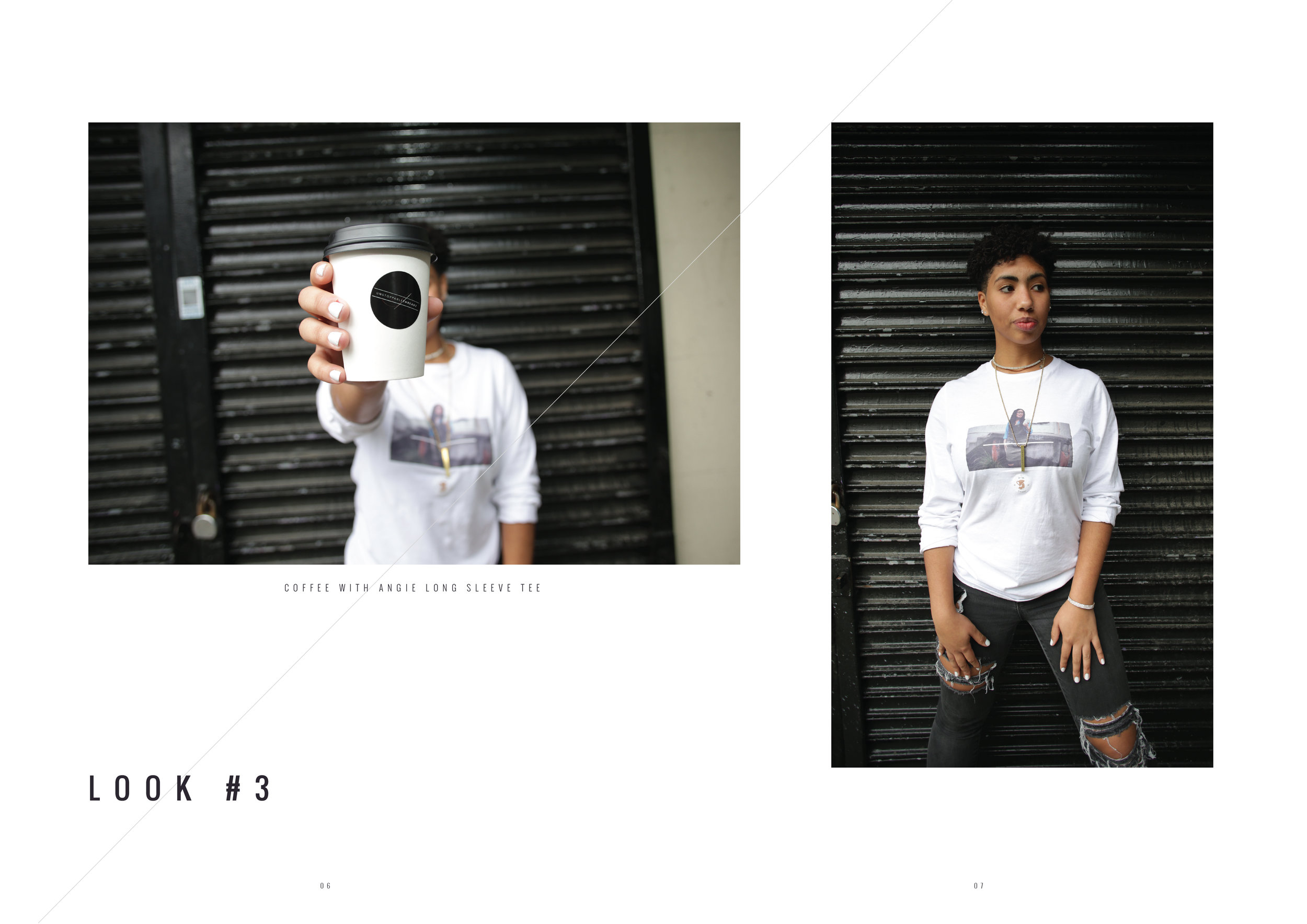 SipsCoffeeCollection_LookBook_Page 6 - Page 7.jpg